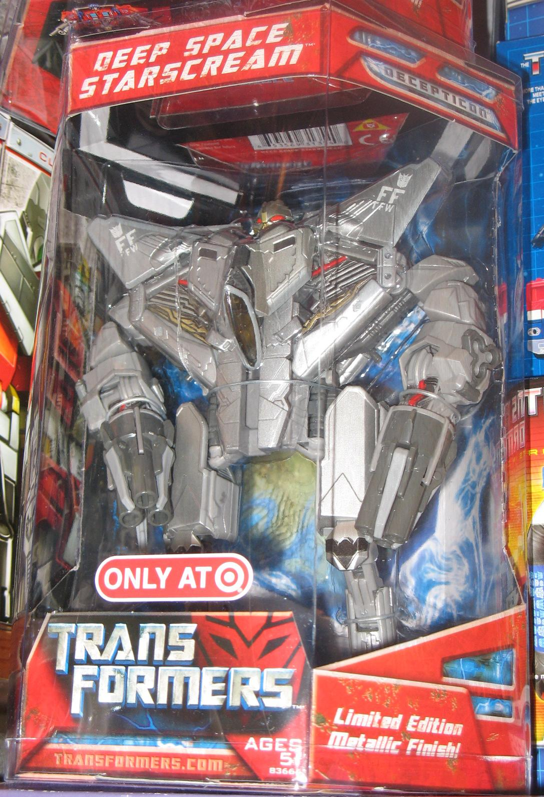 HUGE Collection Sale: Botcon, TFCC, Exclusives, G1, Universe, Classics and MORE-tfmovie1voyagerdeepspacestarscream.jpg