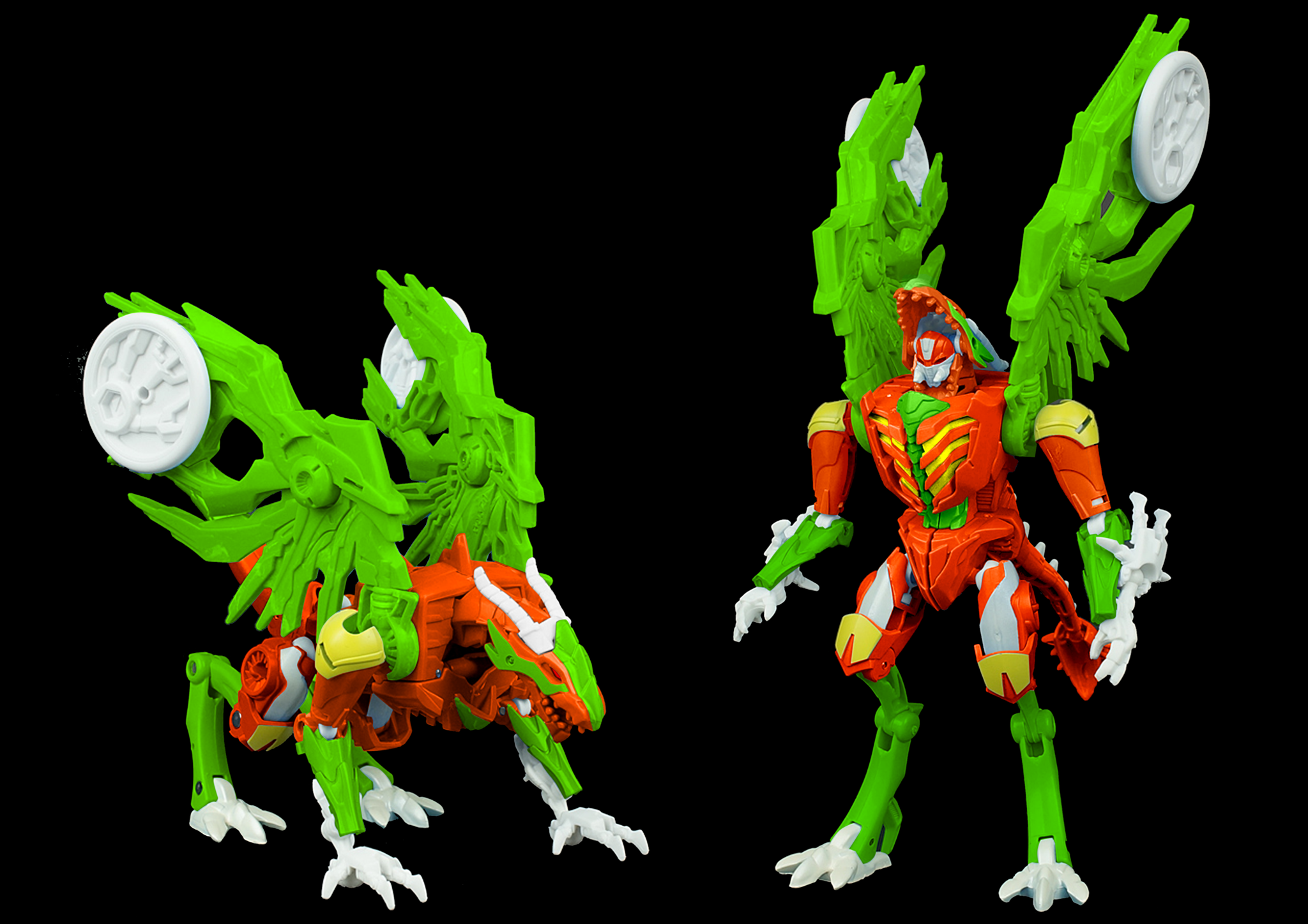 TFP Beast Hunter Buzzclaw.png