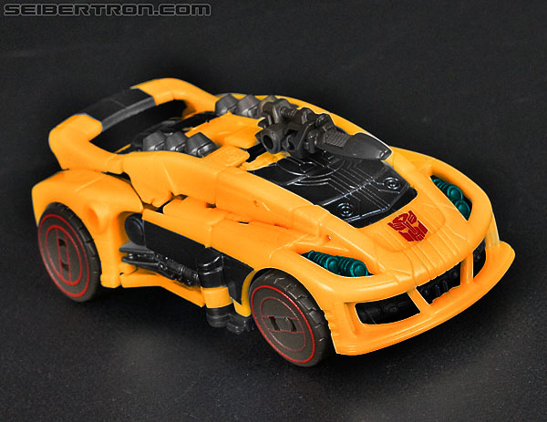 TFP Cybertronian Bumblebee Vehicle.jpg