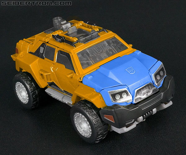 TFP Huffer Vehicle.jpg