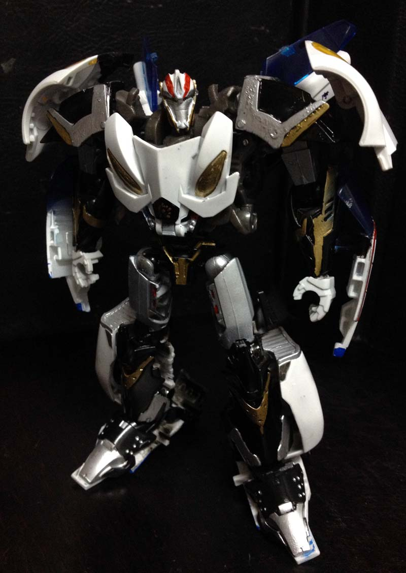 TFP Stealth Interceptor Prowl [to round off the trio...]-tfpprowlfront.jpg