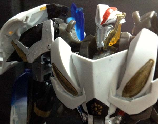 TFP Stealth Interceptor Prowl [to round off the trio...]-tfpprowlprofile.jpg