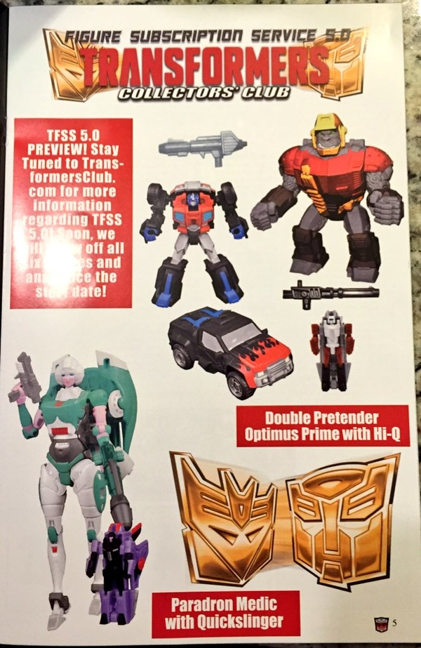 Jouets Transformers exclusifs: Collectors Club | TFSS - TF Subscription Service - Page 11 27568039d1454980575-tfss-5-0-figure-preview-tfss5__scaled_600