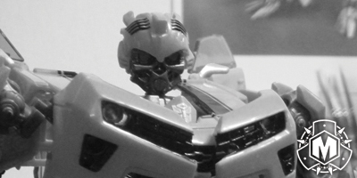 HftD Battle Blade Bumblebee Chest Modification-tfw-thumbnail.jpg