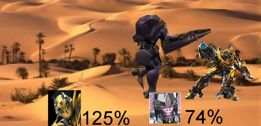 TFW2005 Video Game Photoshop Contest Submission Thread-tfw2005-desert-background-1.jpg