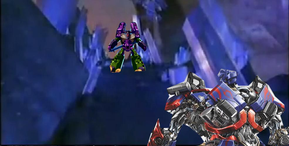 TFW2005 Video Game Photoshop Contest Submission Thread-tfw2005-energon-mountian-background-1.jpg