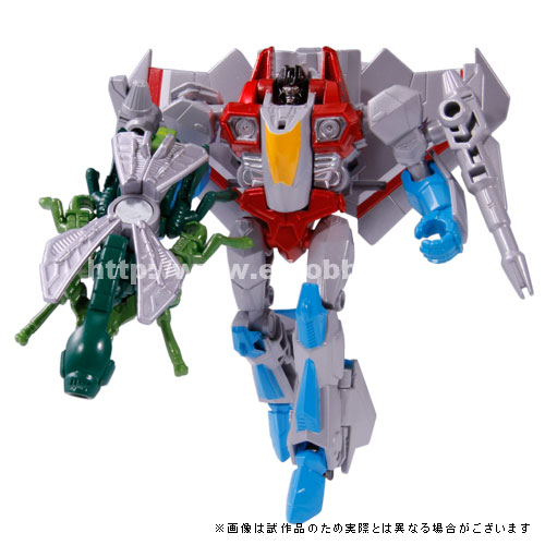 Takara TG-28 Legends Megatron and Starscream 2-pack-tg28-starscreamrm.jpg