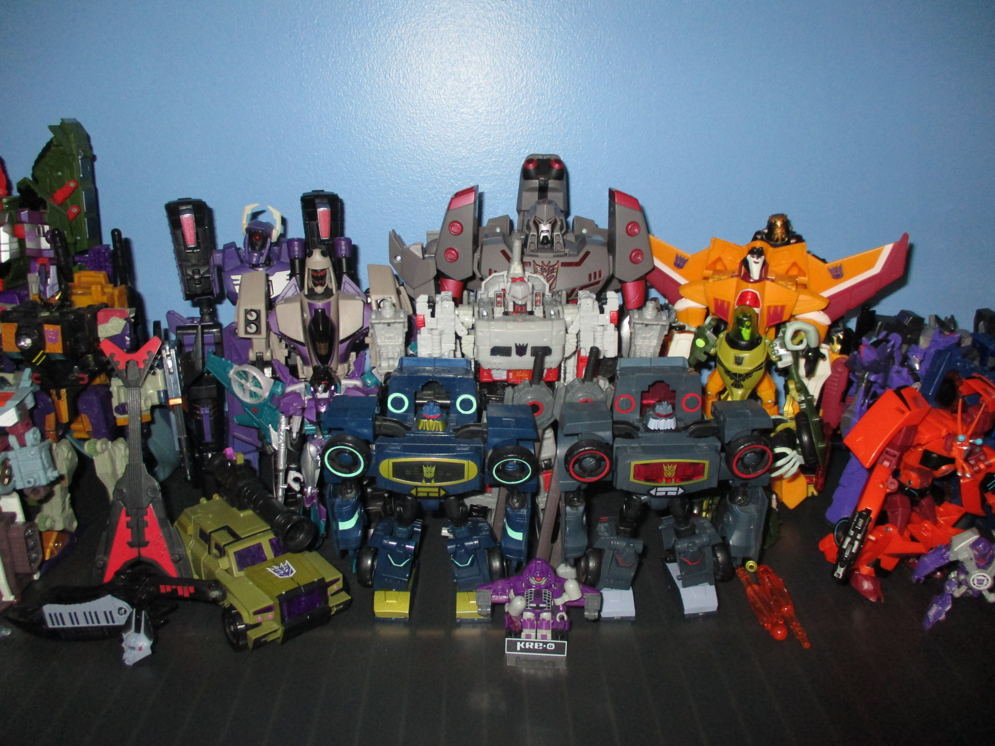 The Kup's Collection - 14.JPG
