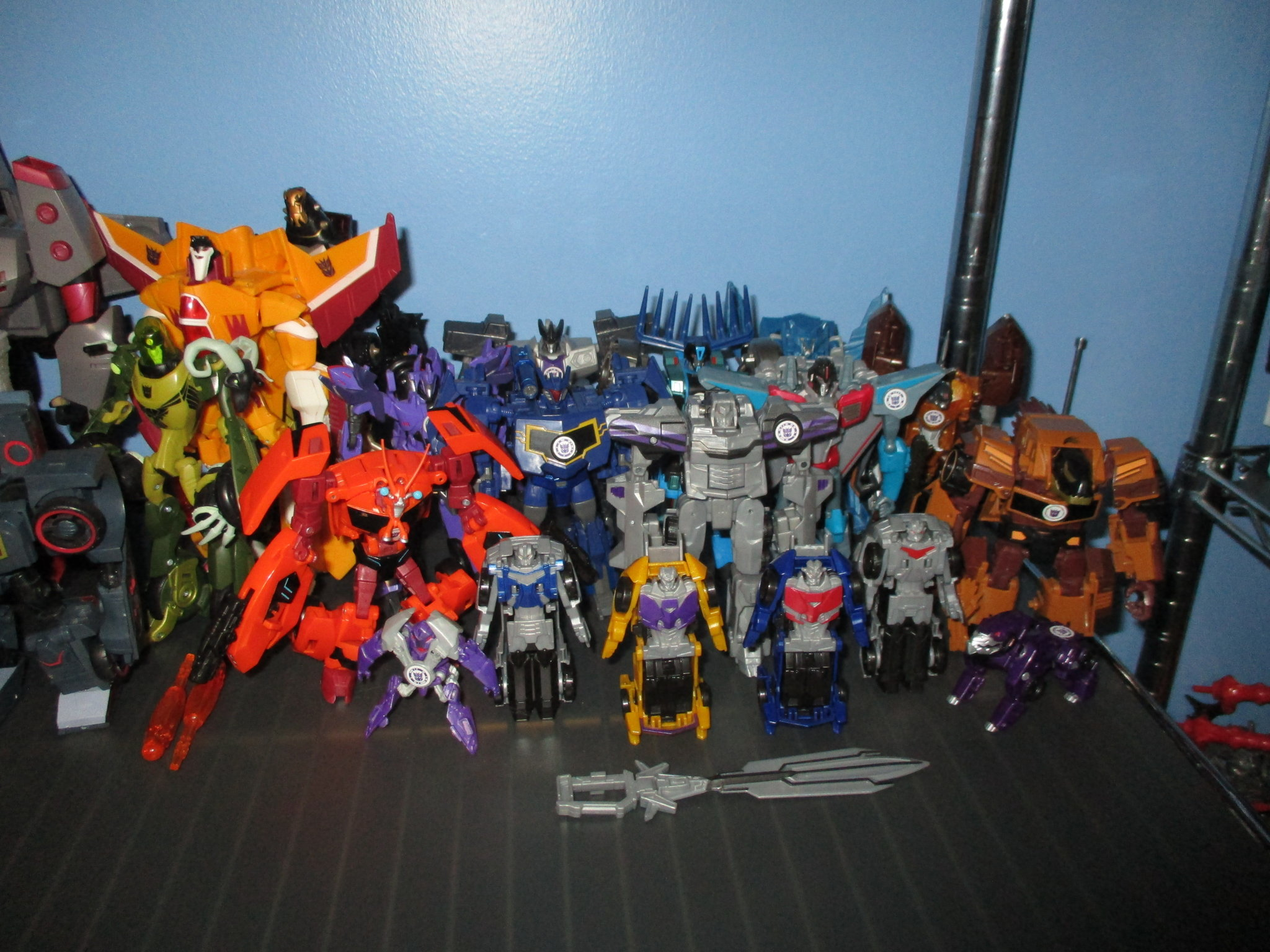The Kup's Collection - 15.JPG