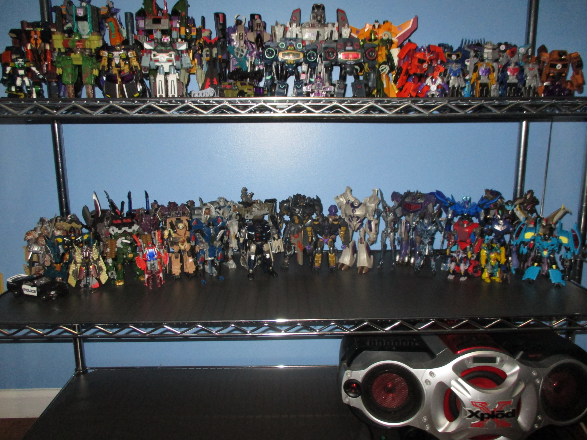 The Kup's Collection - 16.JPG