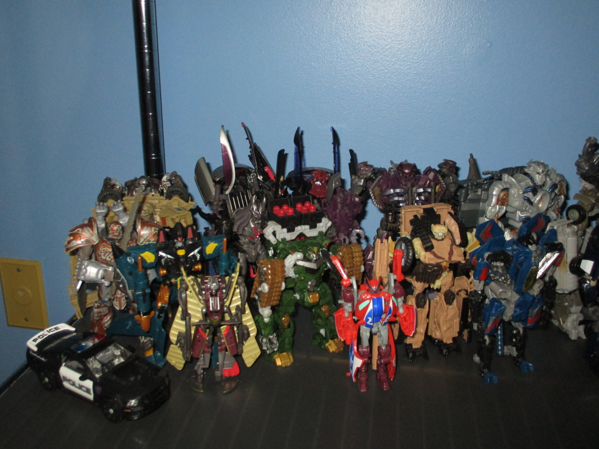 The Kup's Collection - 17.JPG