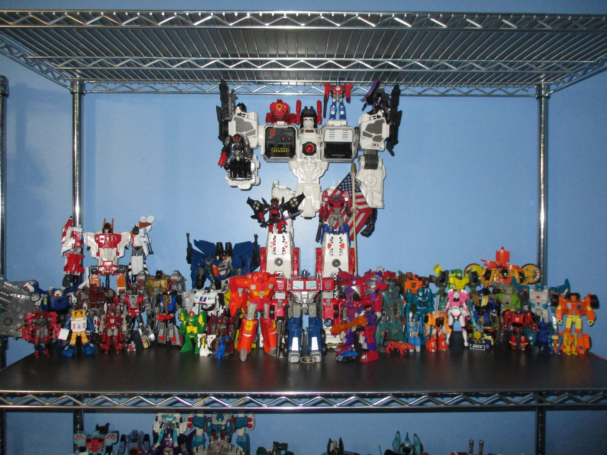 The Kup's Collection - 21.JPG