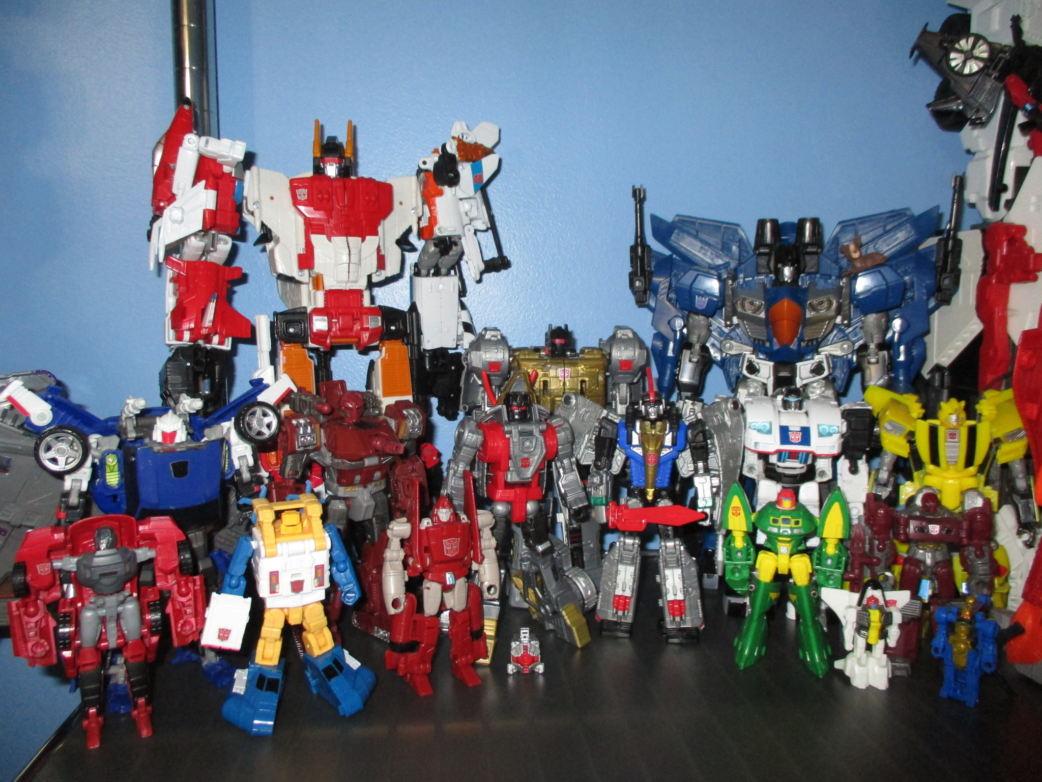 The Kup's Collection - 22.JPG