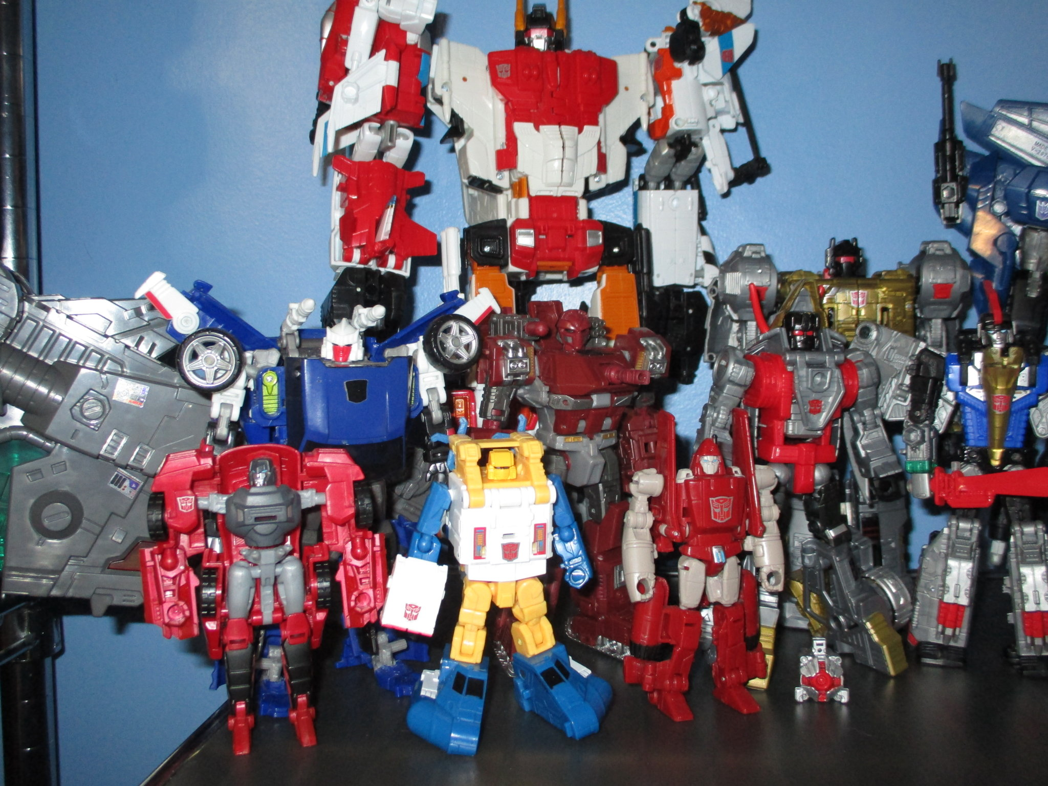The Kup's Collection - 23.JPG