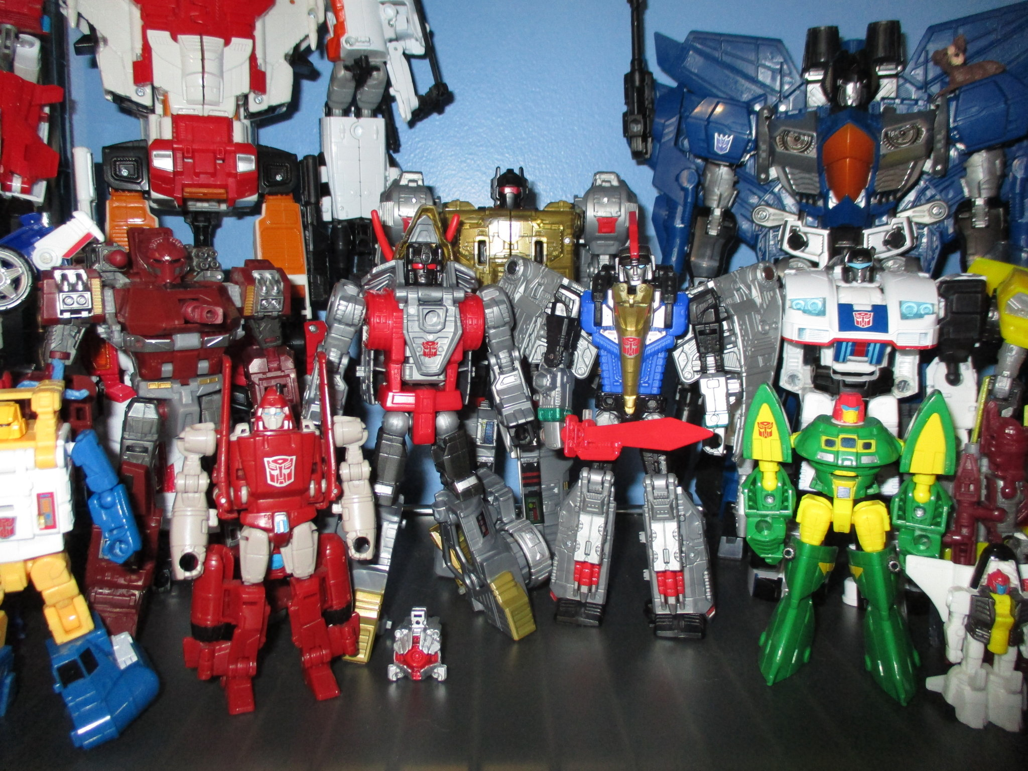The Kup's Collection - 24.JPG