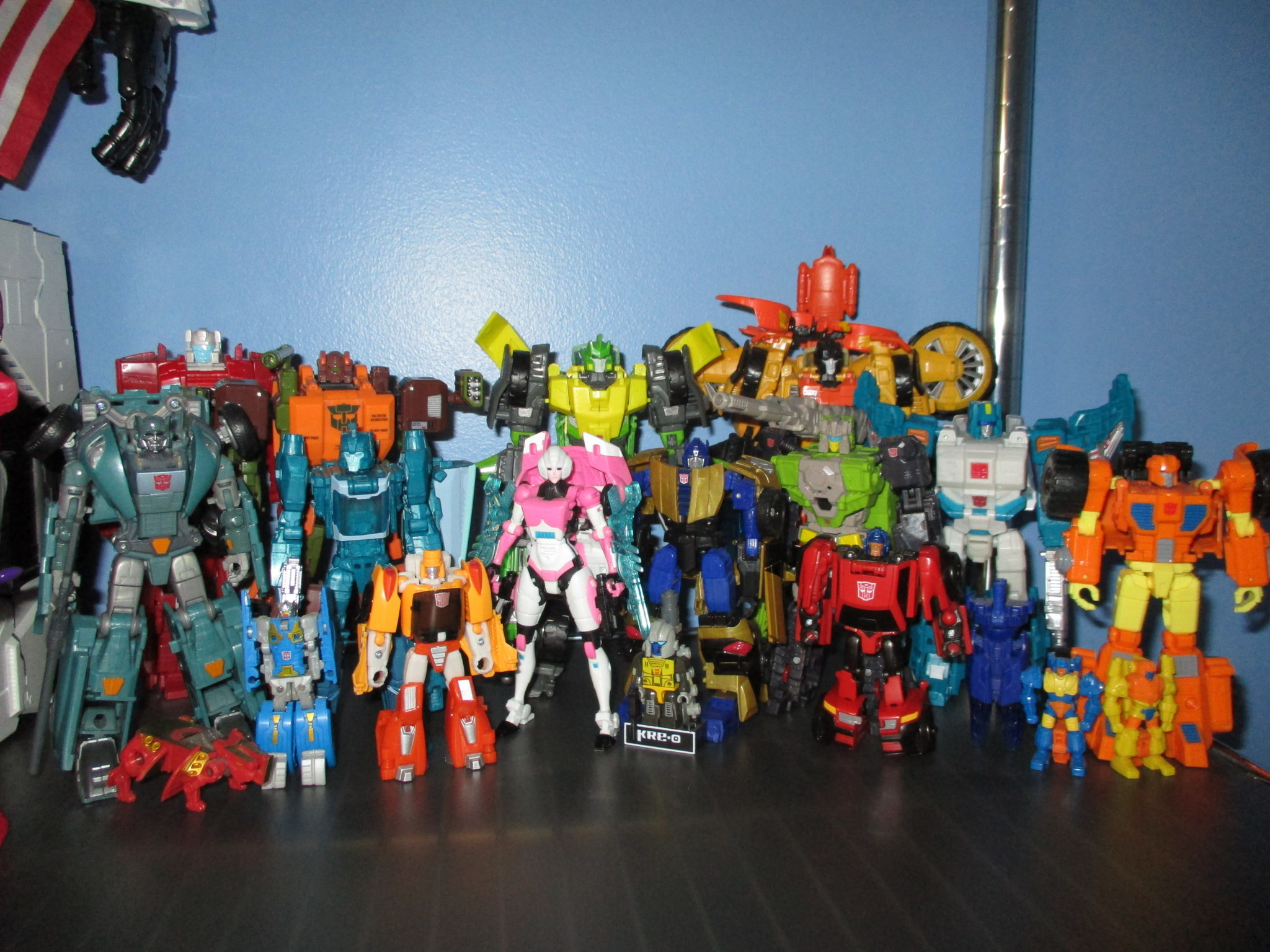 The Kup's Collection - 29.JPG