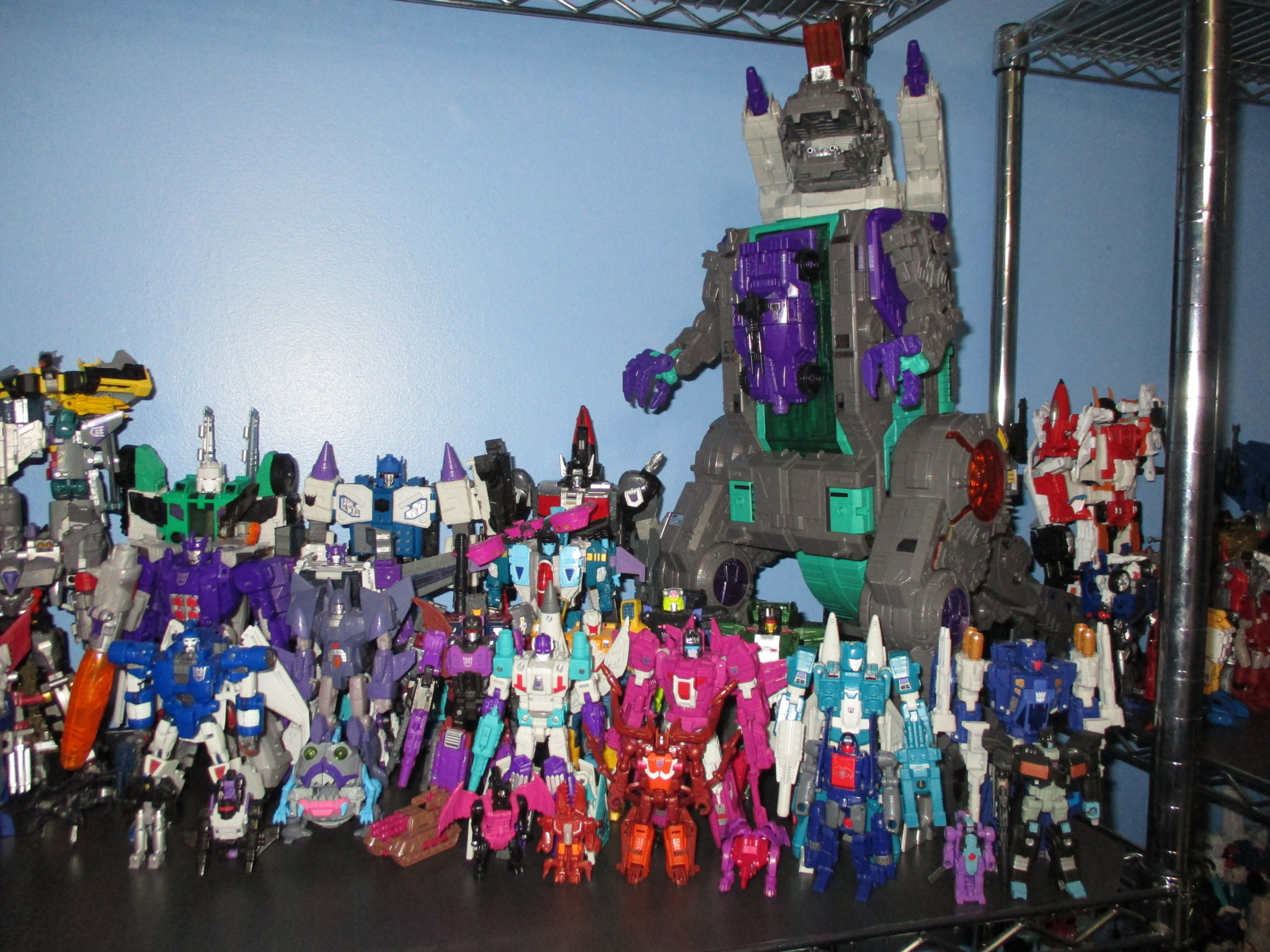 The Kup's Collection - 3.JPG
