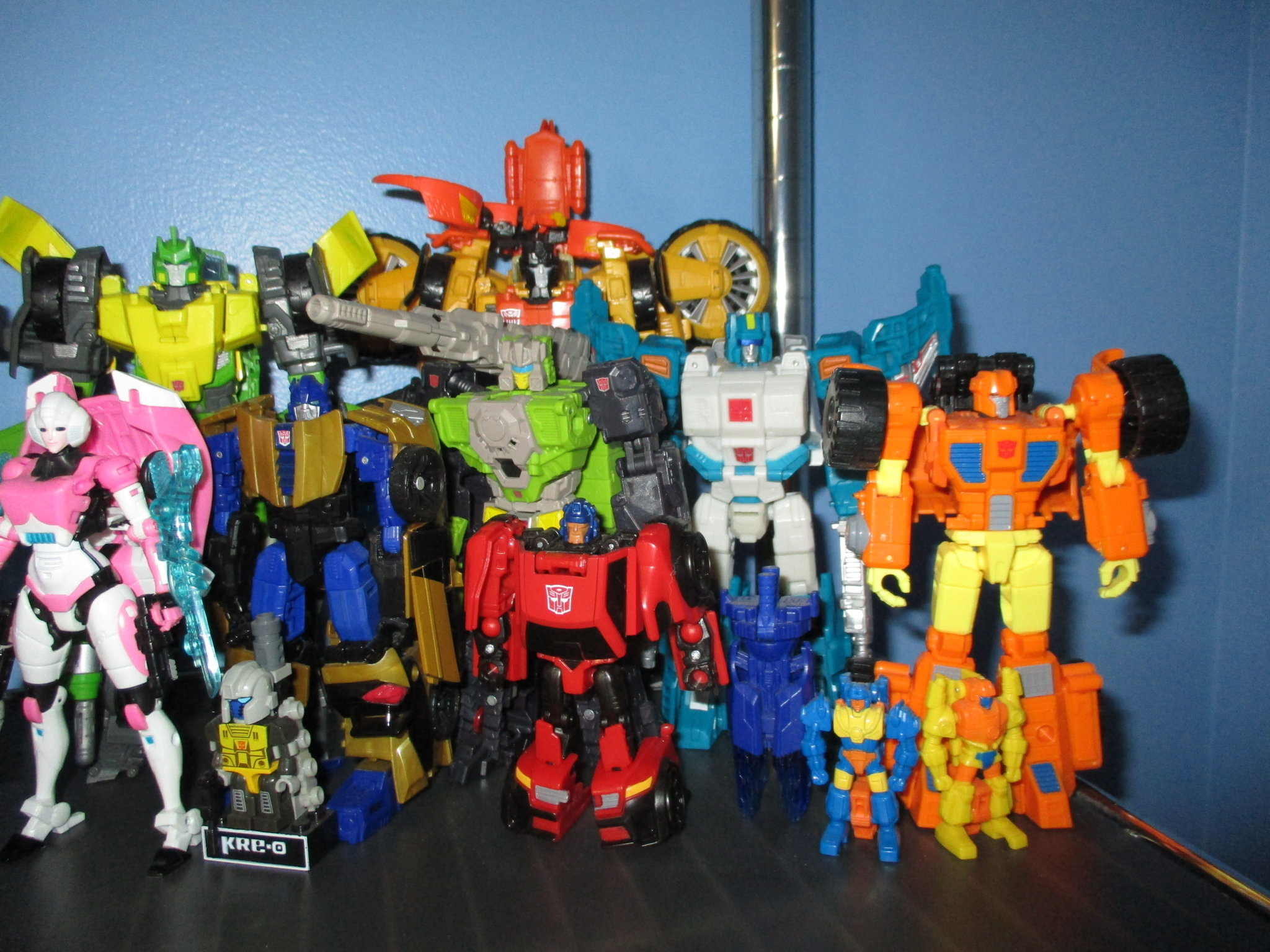 The Kup's Collection - 32.JPG