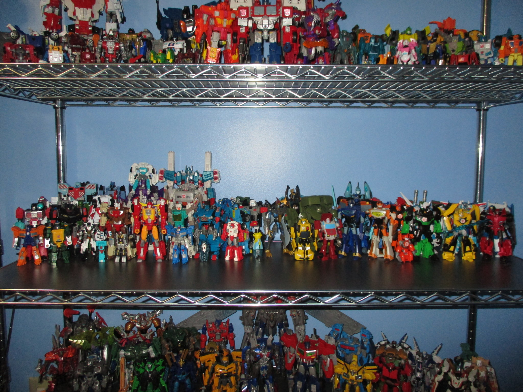 The Kup's Collection - 33.JPG