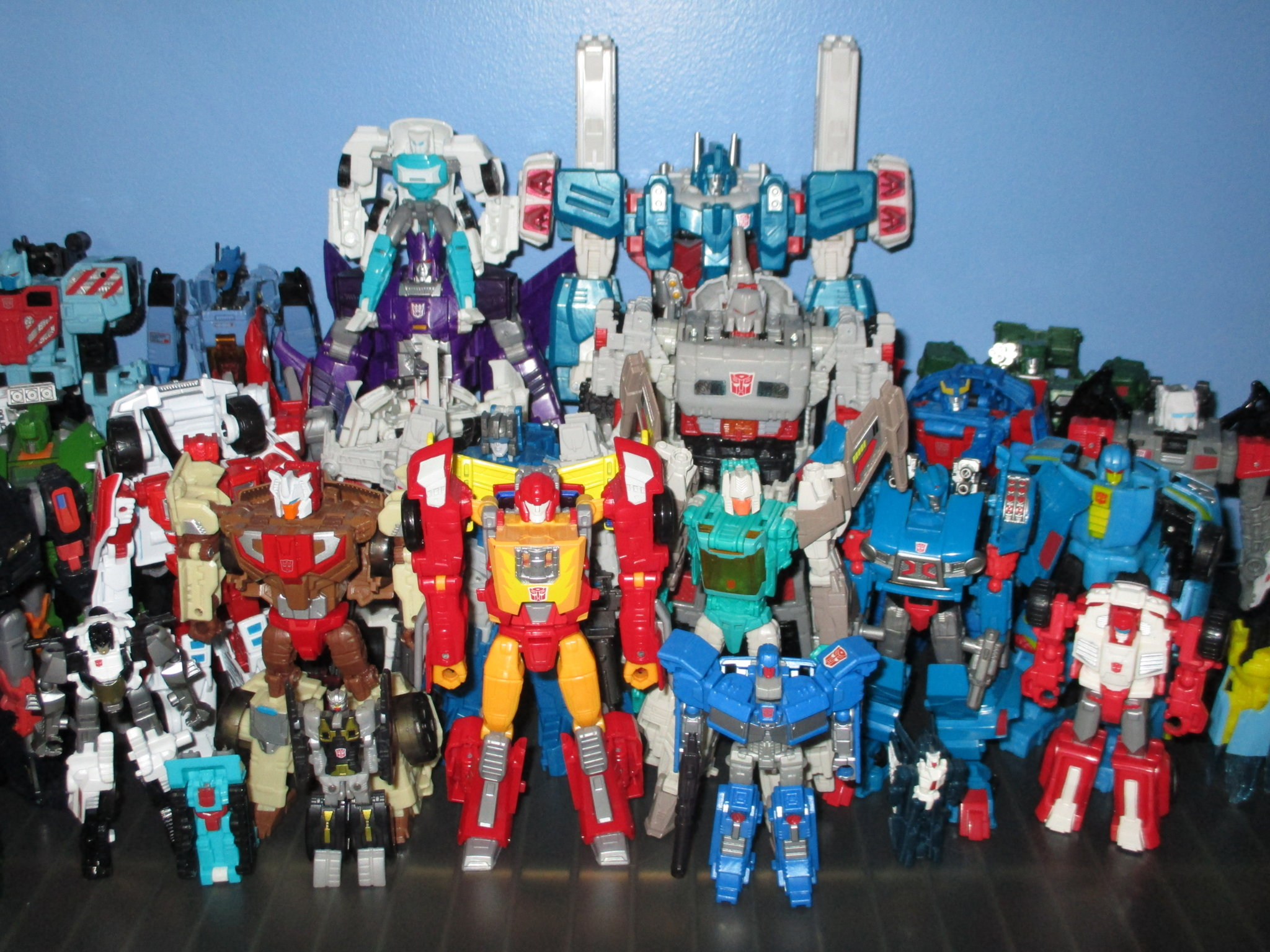 The Kup's Collection - 36.JPG