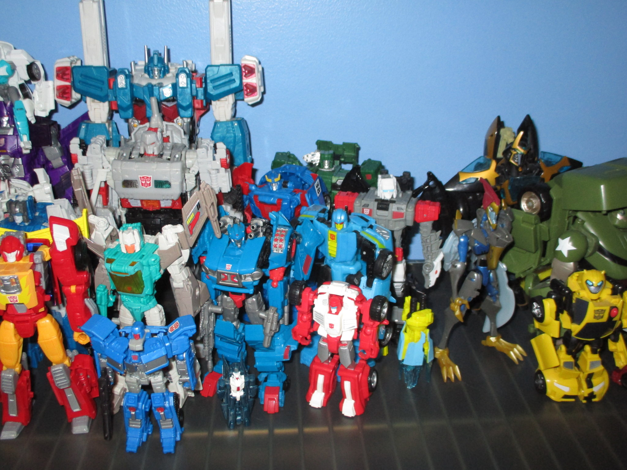 The Kup's Collection - 37.JPG