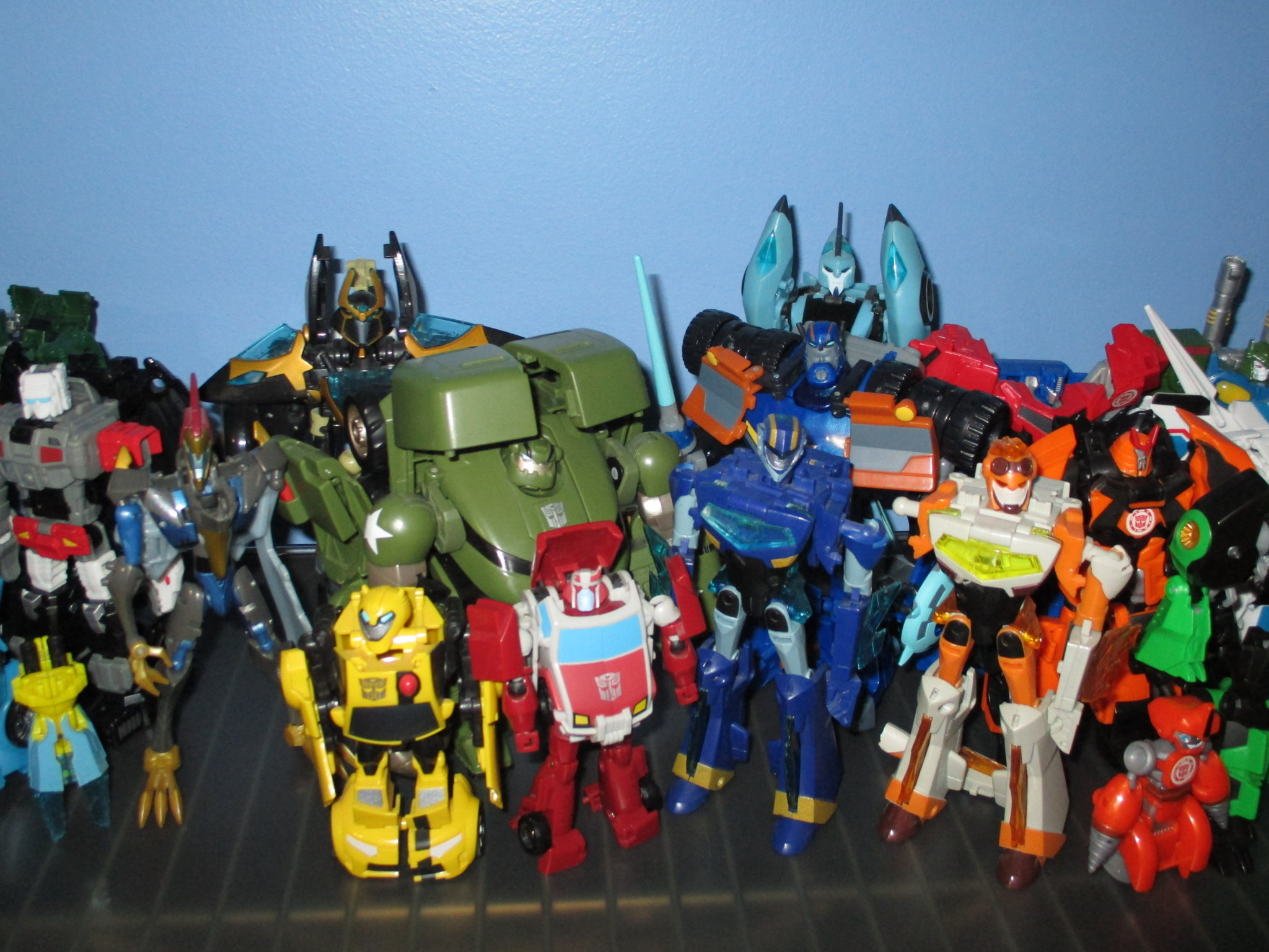 The Kup's Collection - 39.JPG