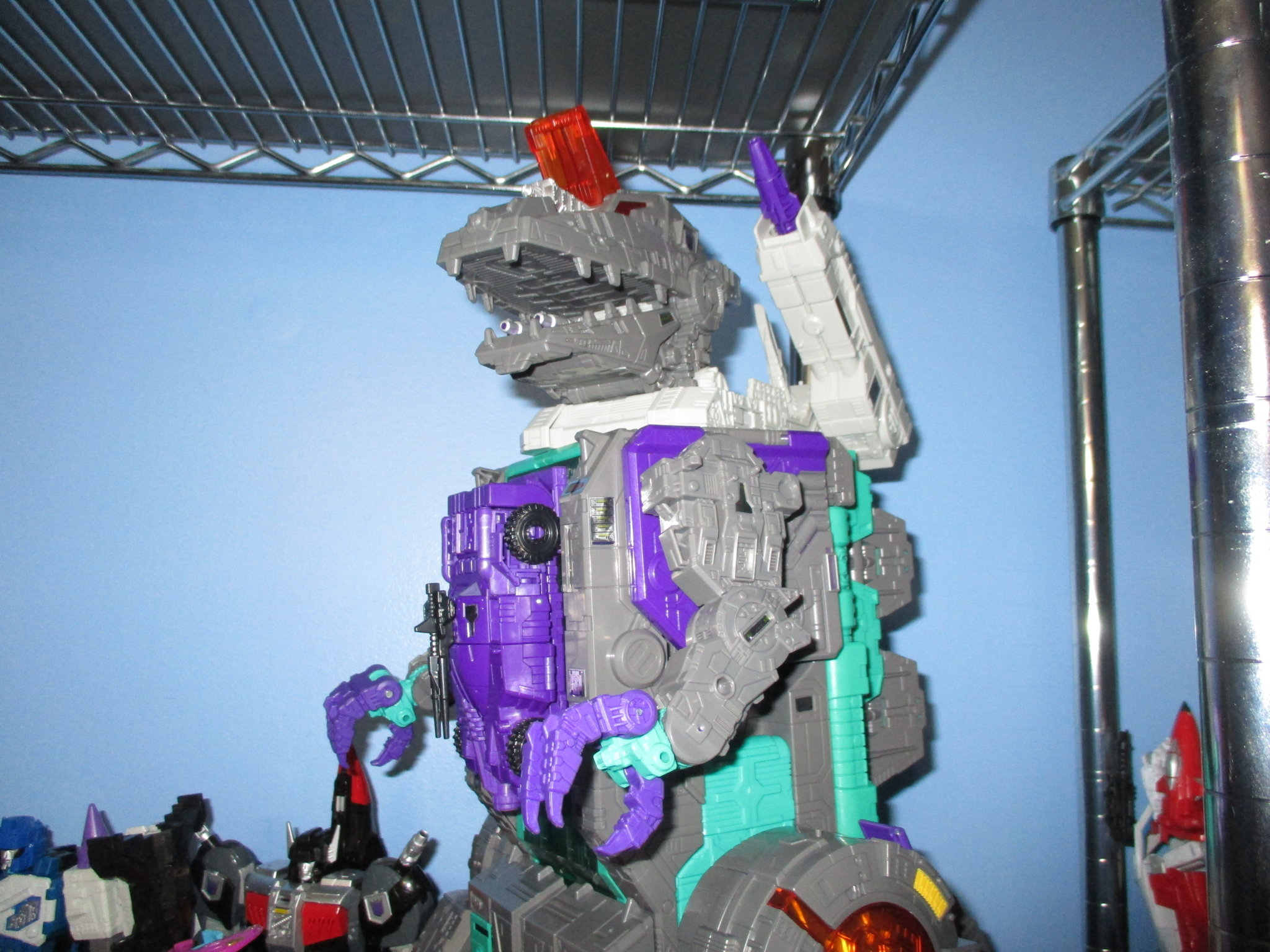 The Kup's Collection - 4.JPG