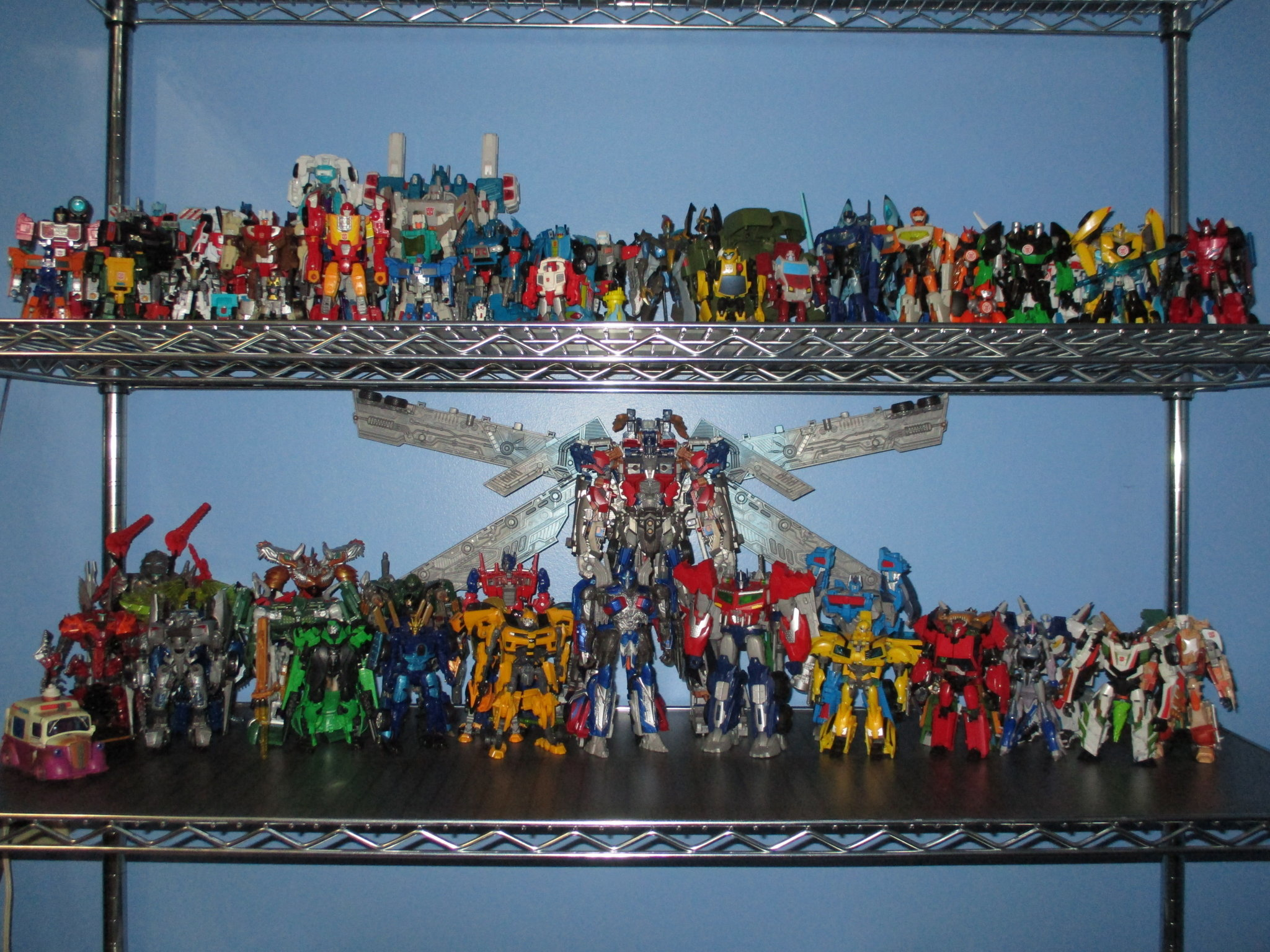 The Kup's Collection - 41.JPG