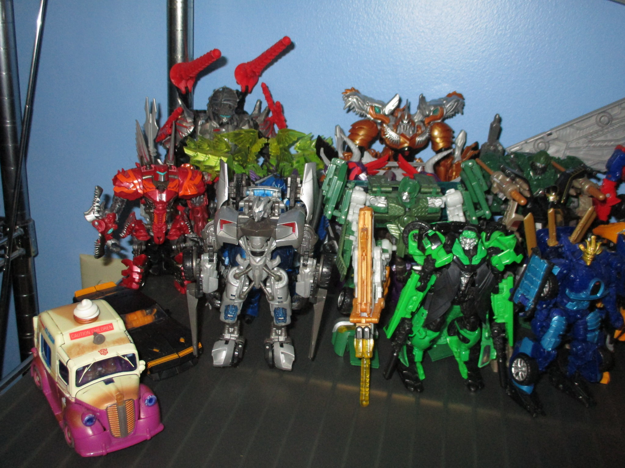 The Kup's Collection - 42.JPG