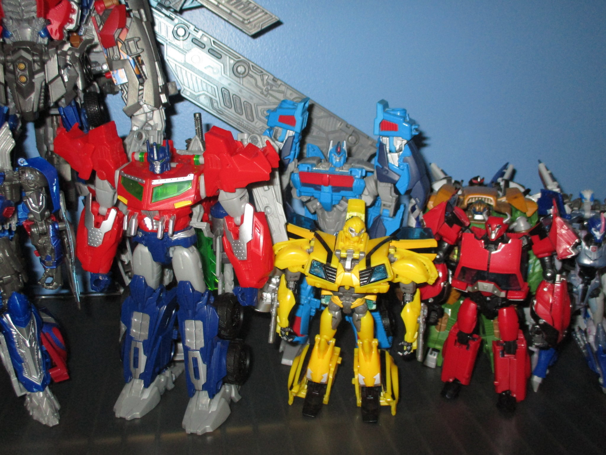 The Kup's Collection - 45.JPG