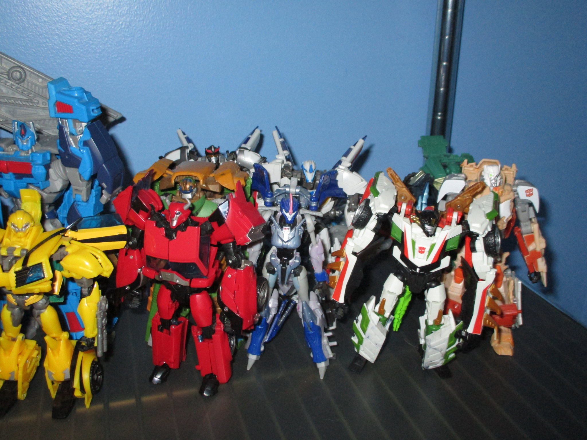 The Kup's Collection - 46.JPG