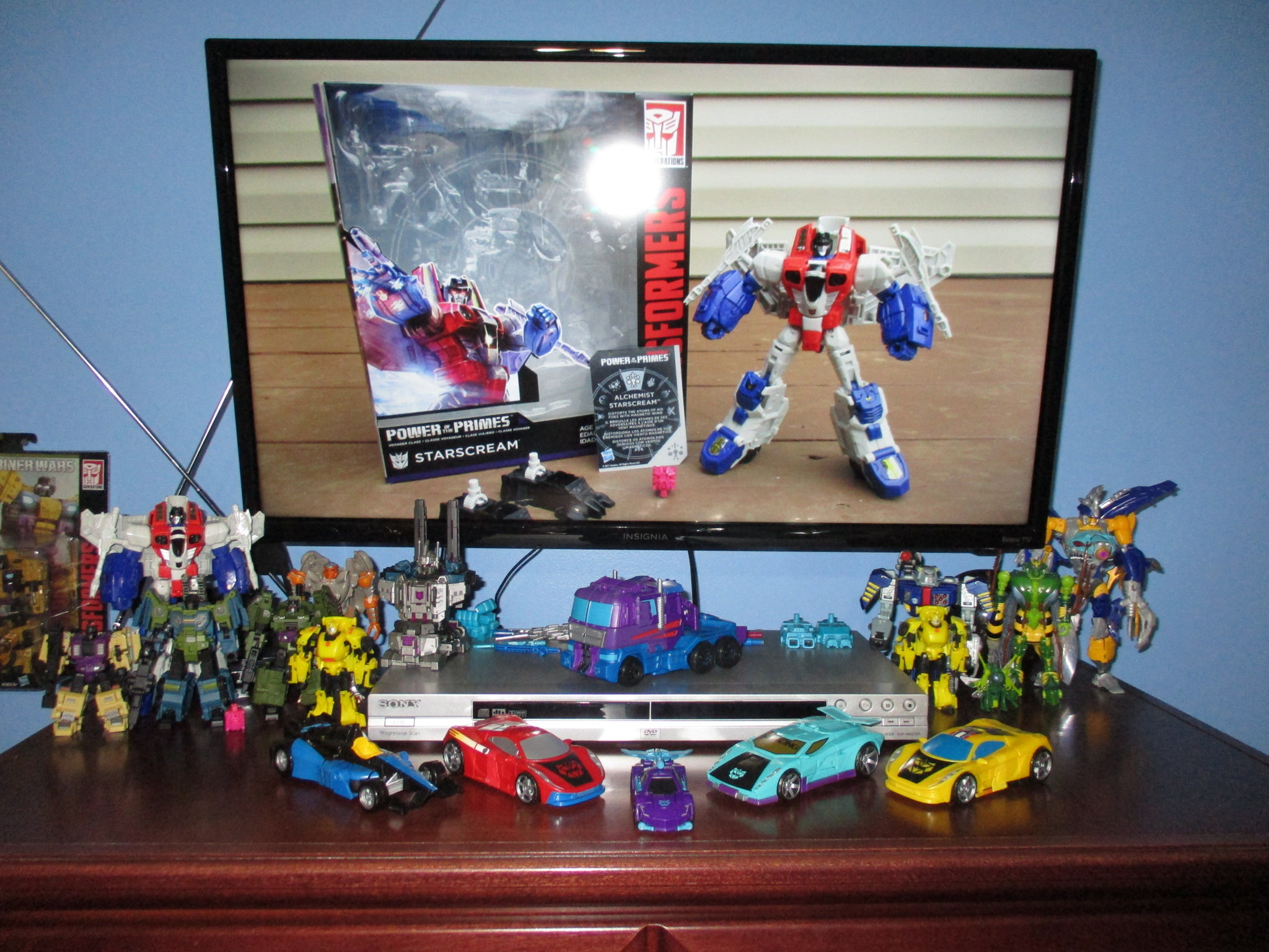The Kup's Collection - 47.JPG
