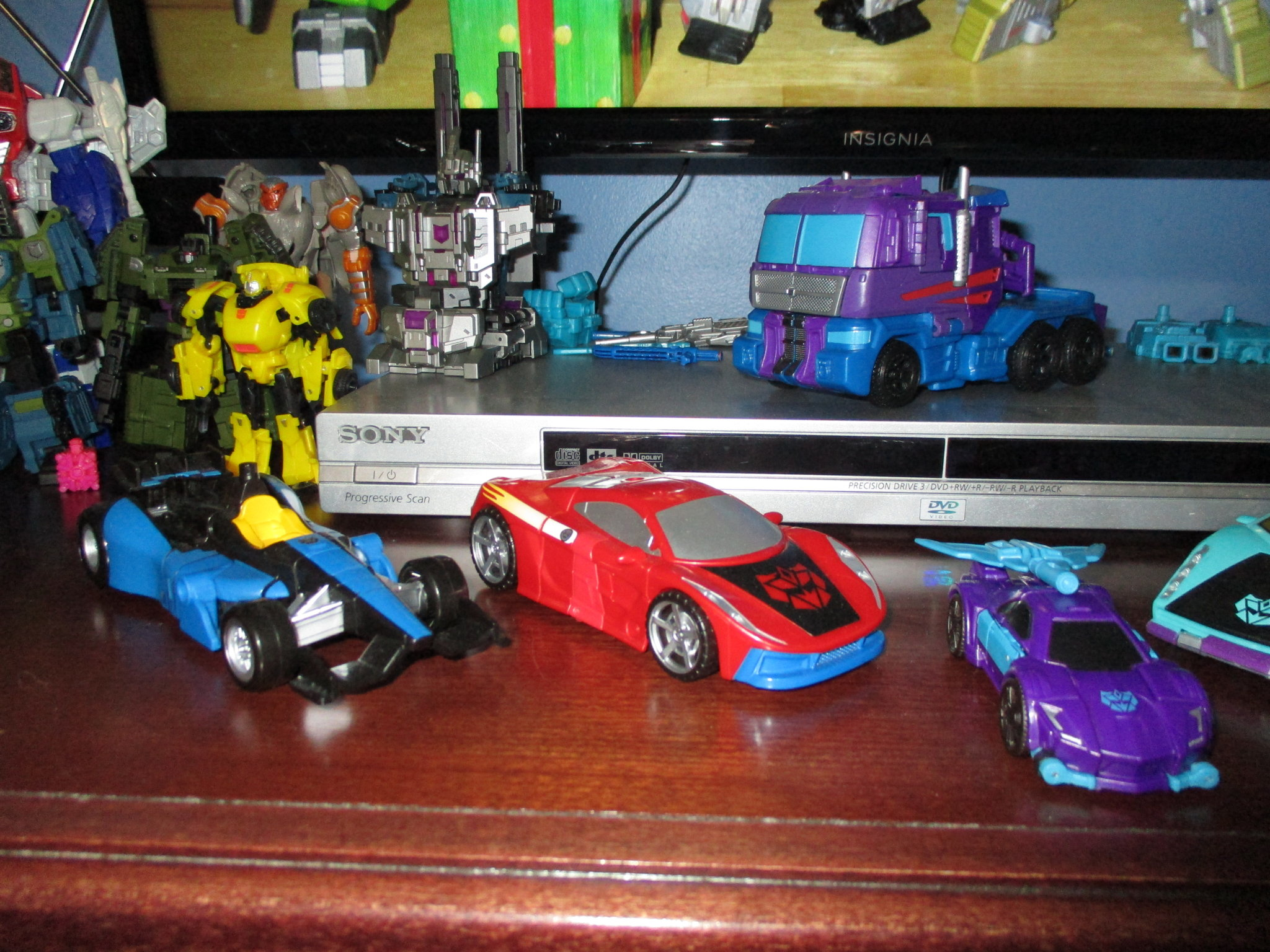 The Kup's Collection - 50.JPG