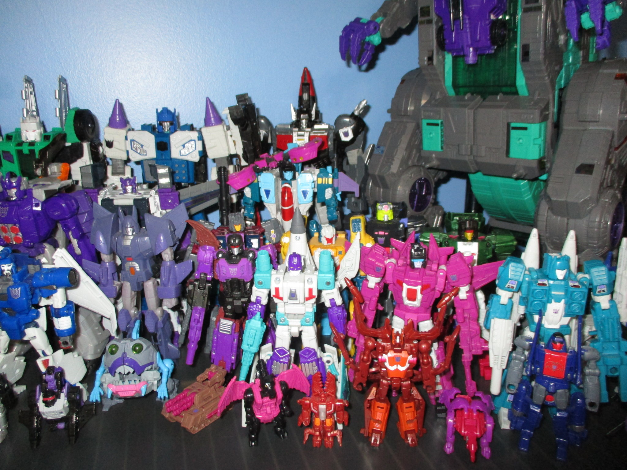 The Kup's Collection - 6.JPG