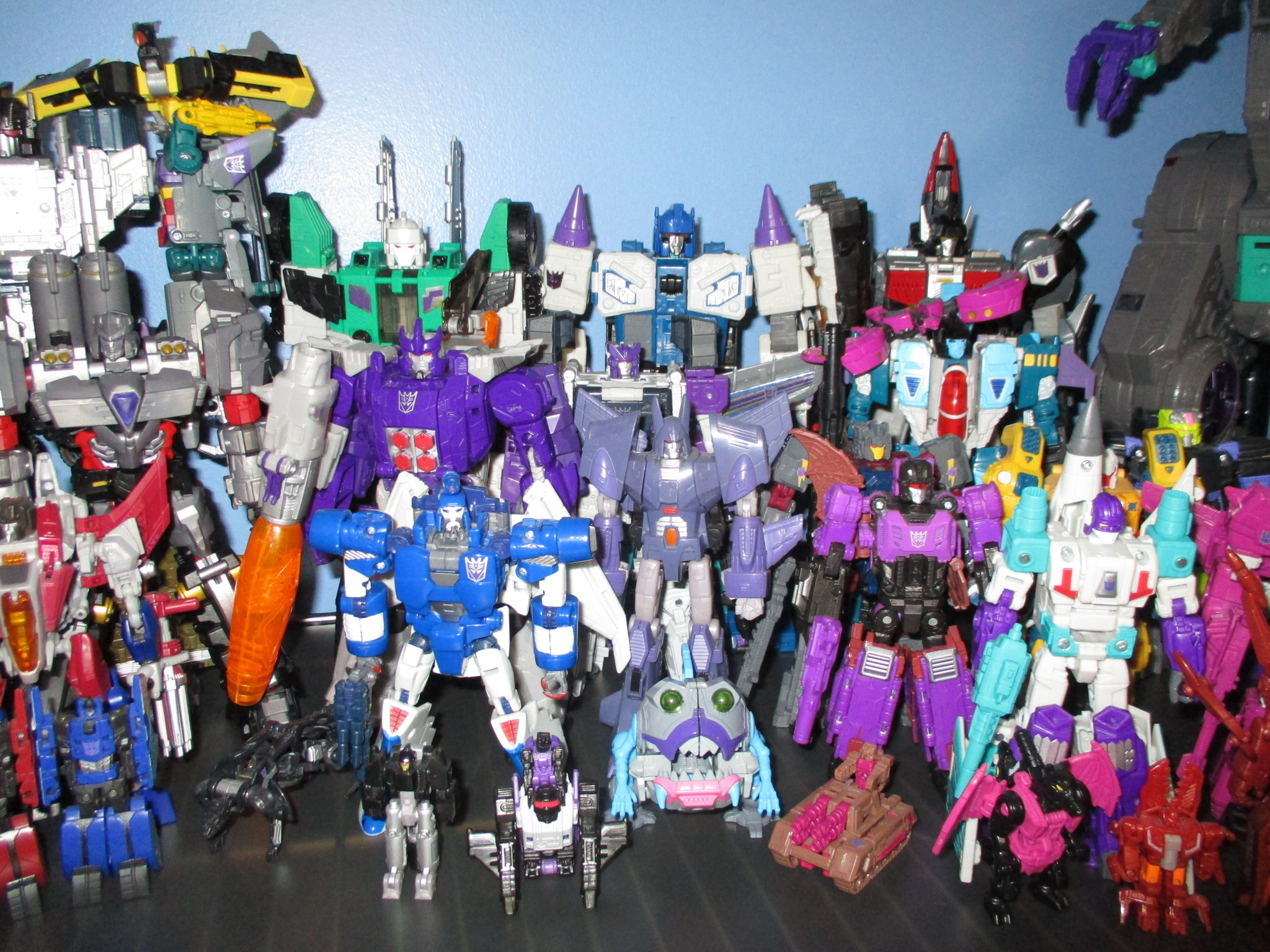 The Kup's Collection - 7.JPG