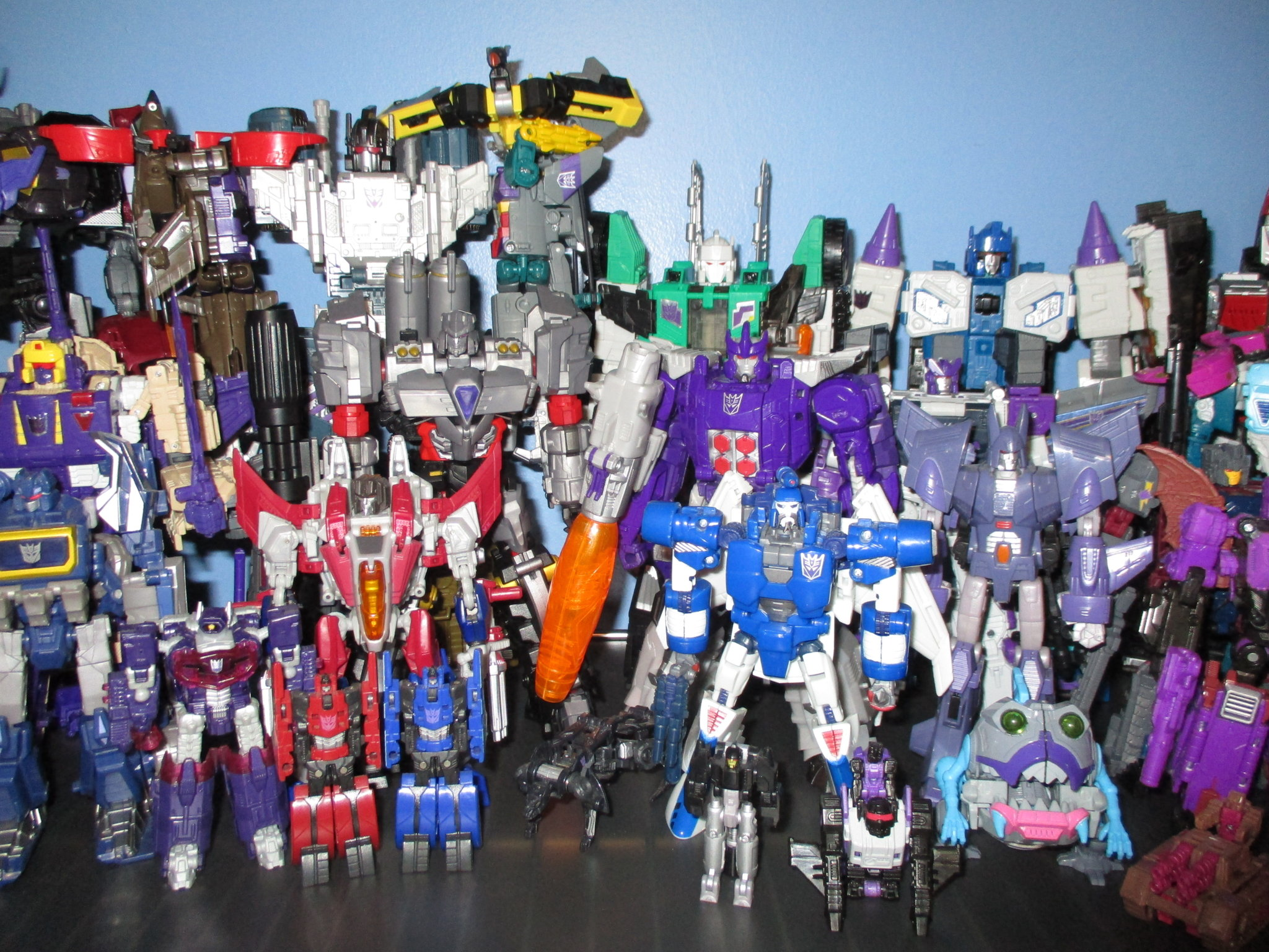 The Kup's Collection - 8.JPG
