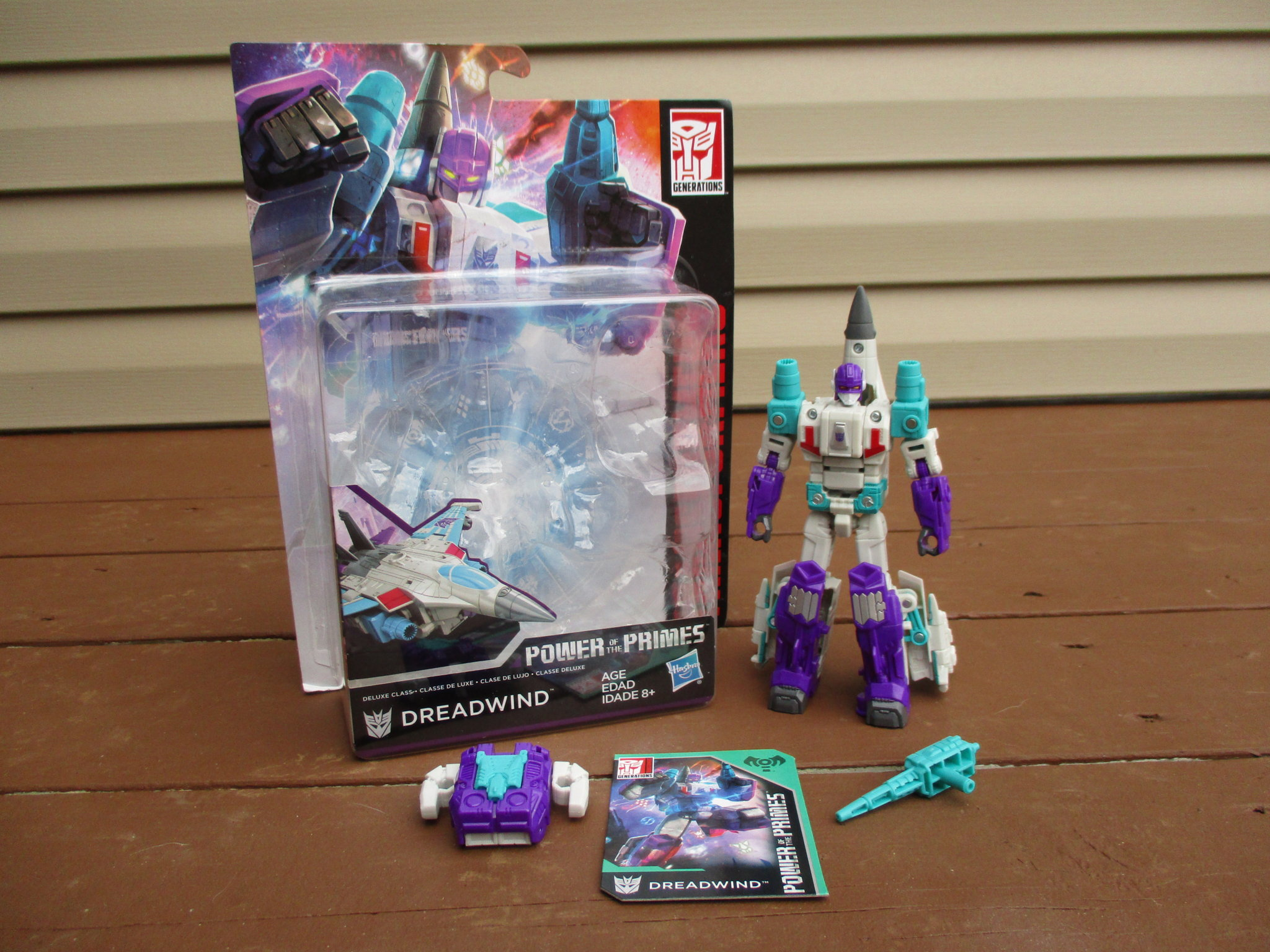The Kup's Collection - POTP Dreadwind - 1.JPG