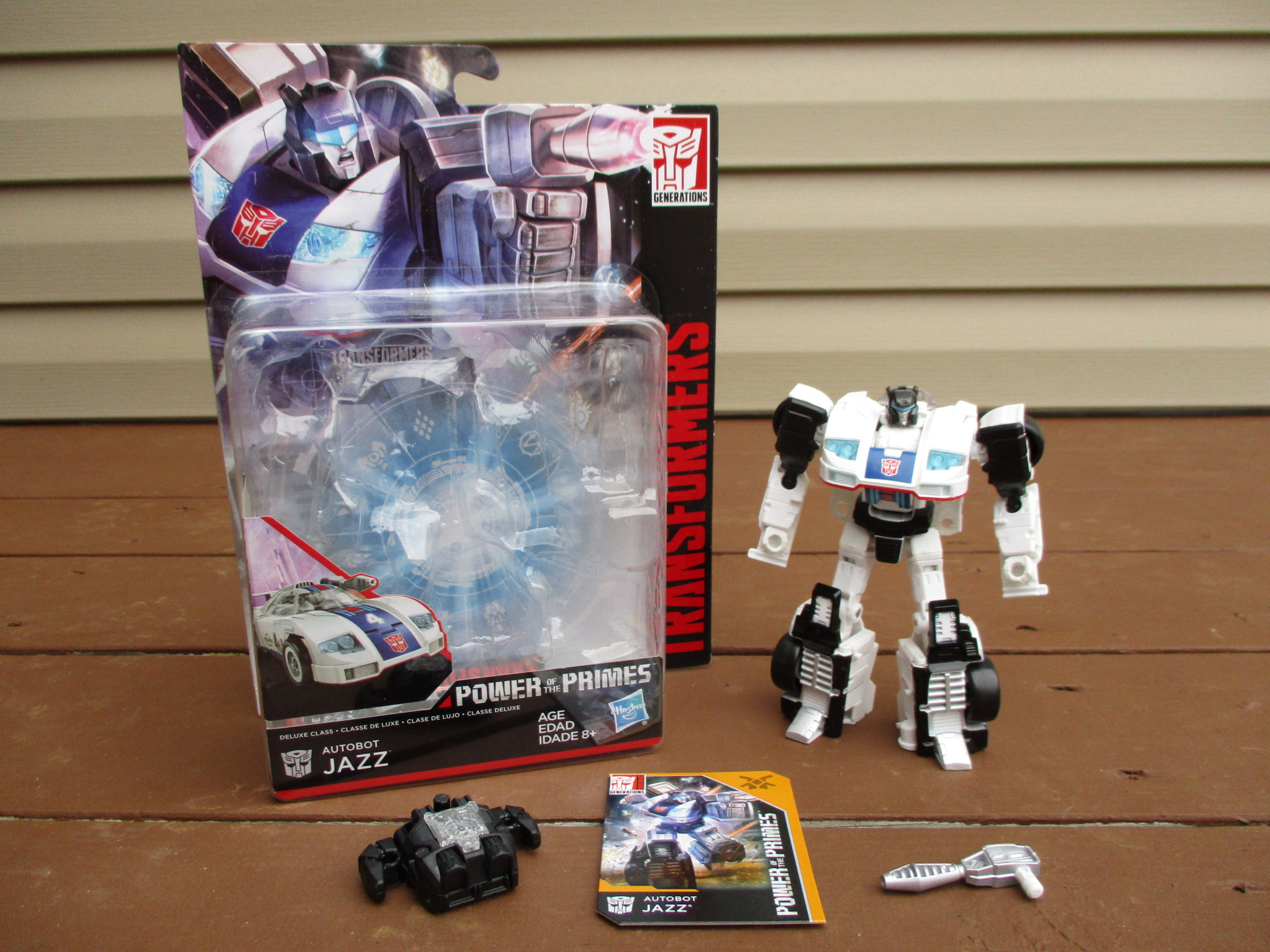 The Kup's Collection - POTP Jazz - 1.JPG