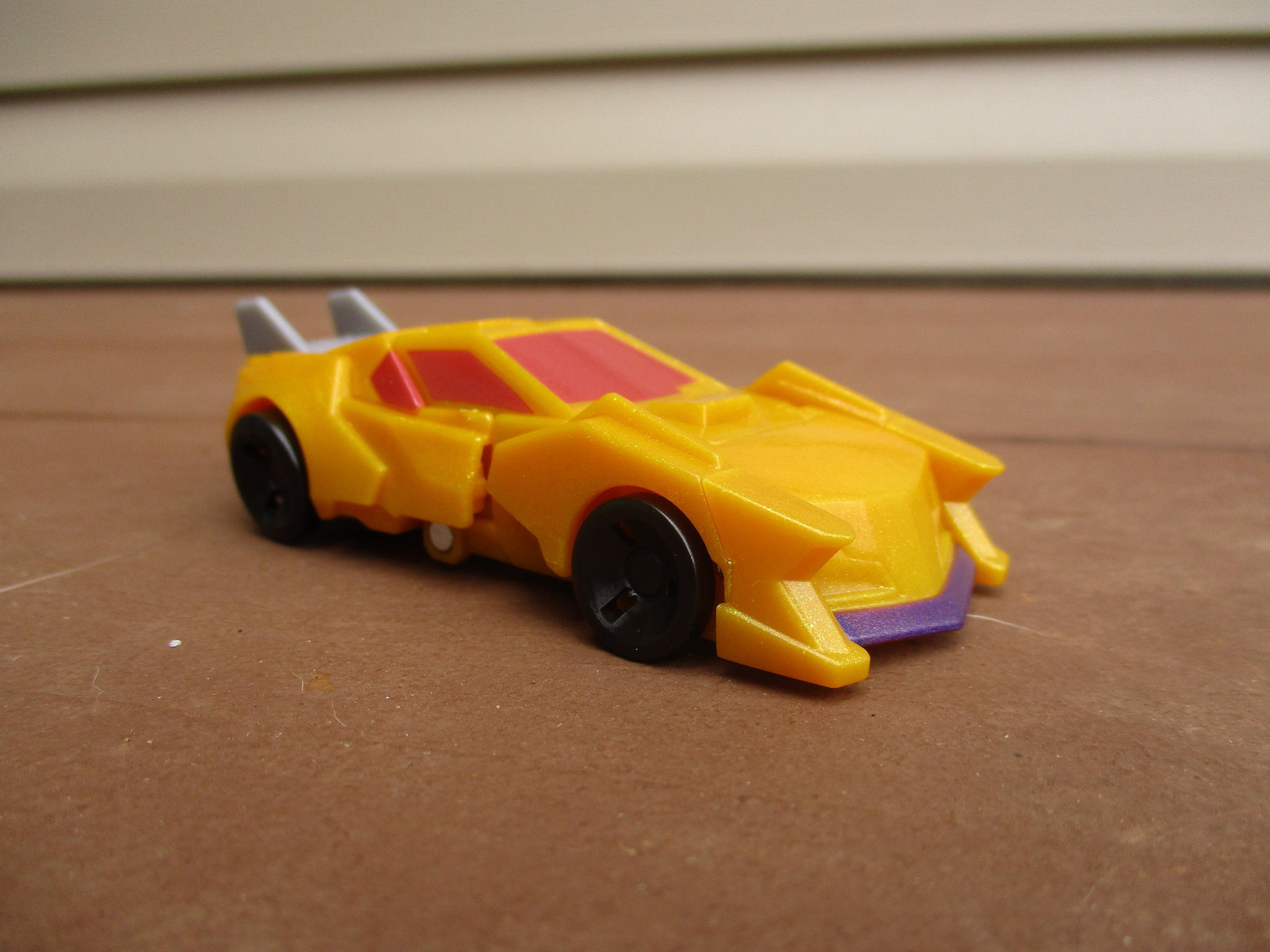 The Kup's Collection - RID Dragstrip - 4.JPG