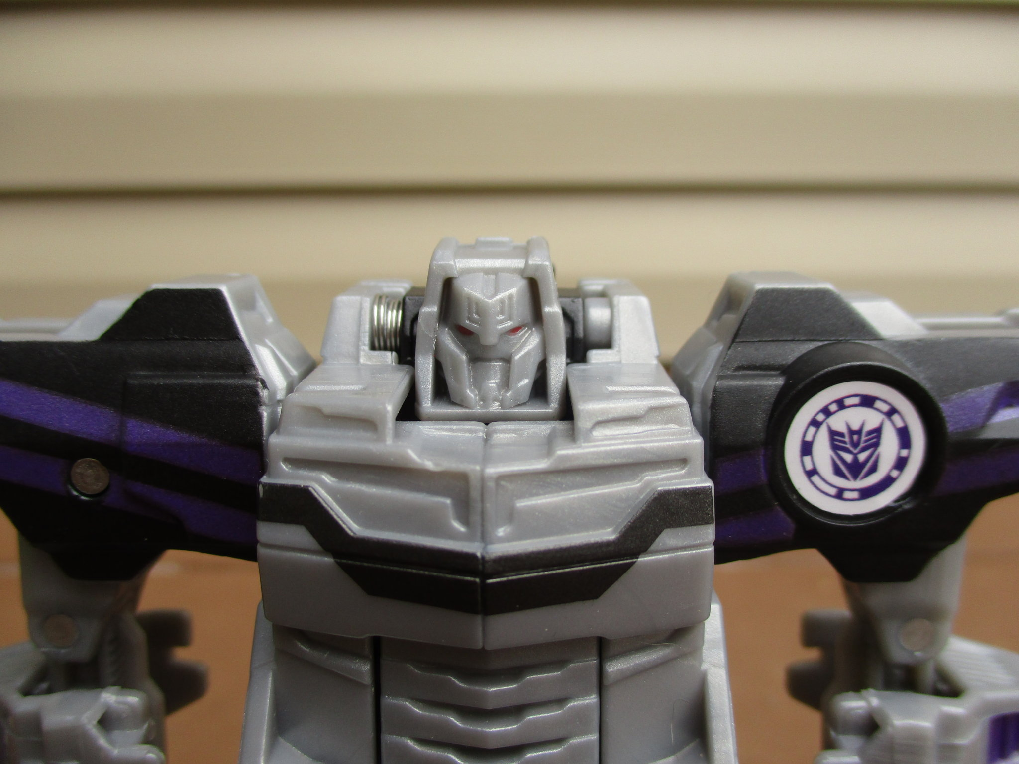 The Kup's Collection - RID Motormaster - 2.JPG