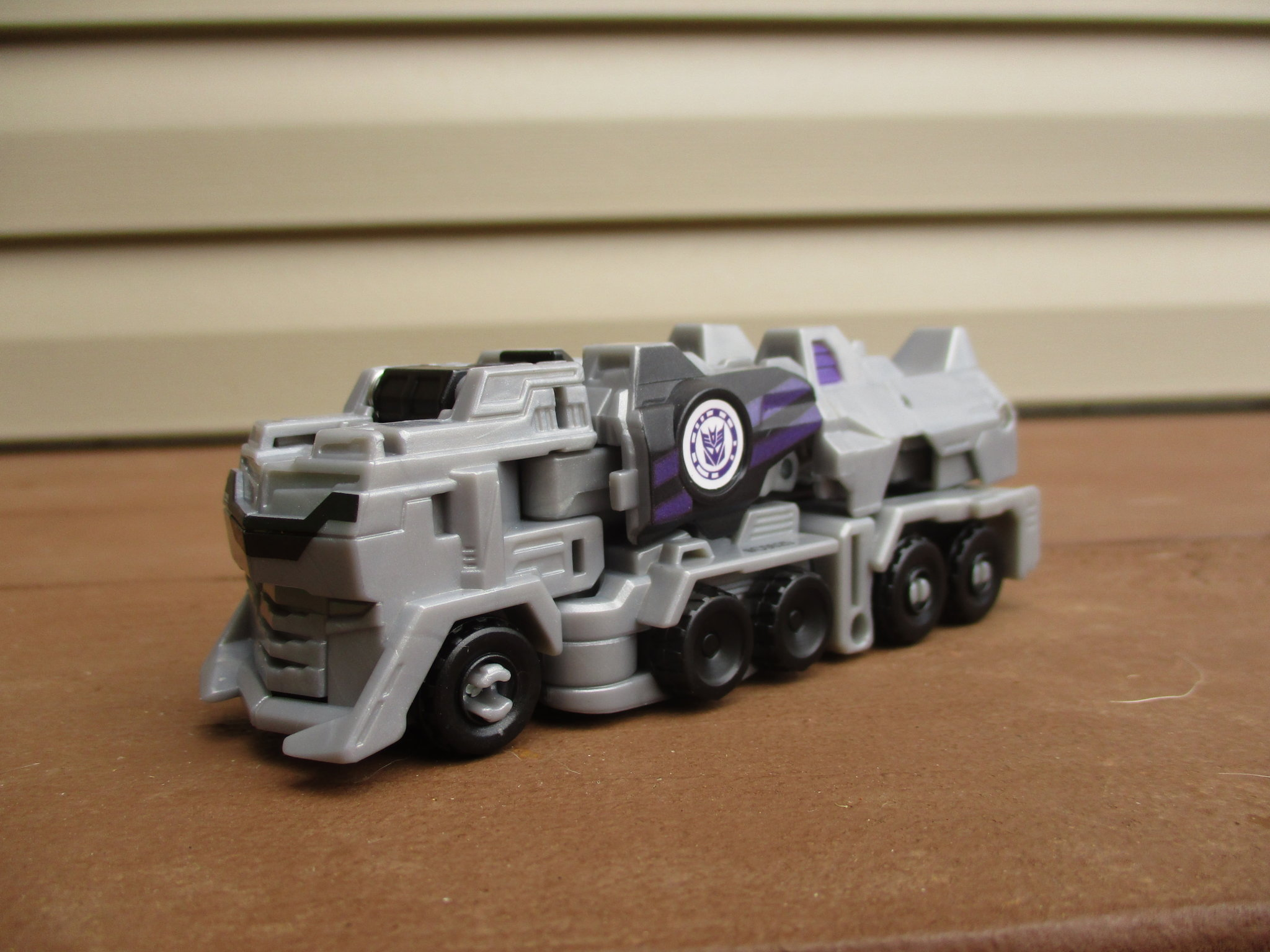 The Kup's Collection - RID Motormaster - 4.JPG