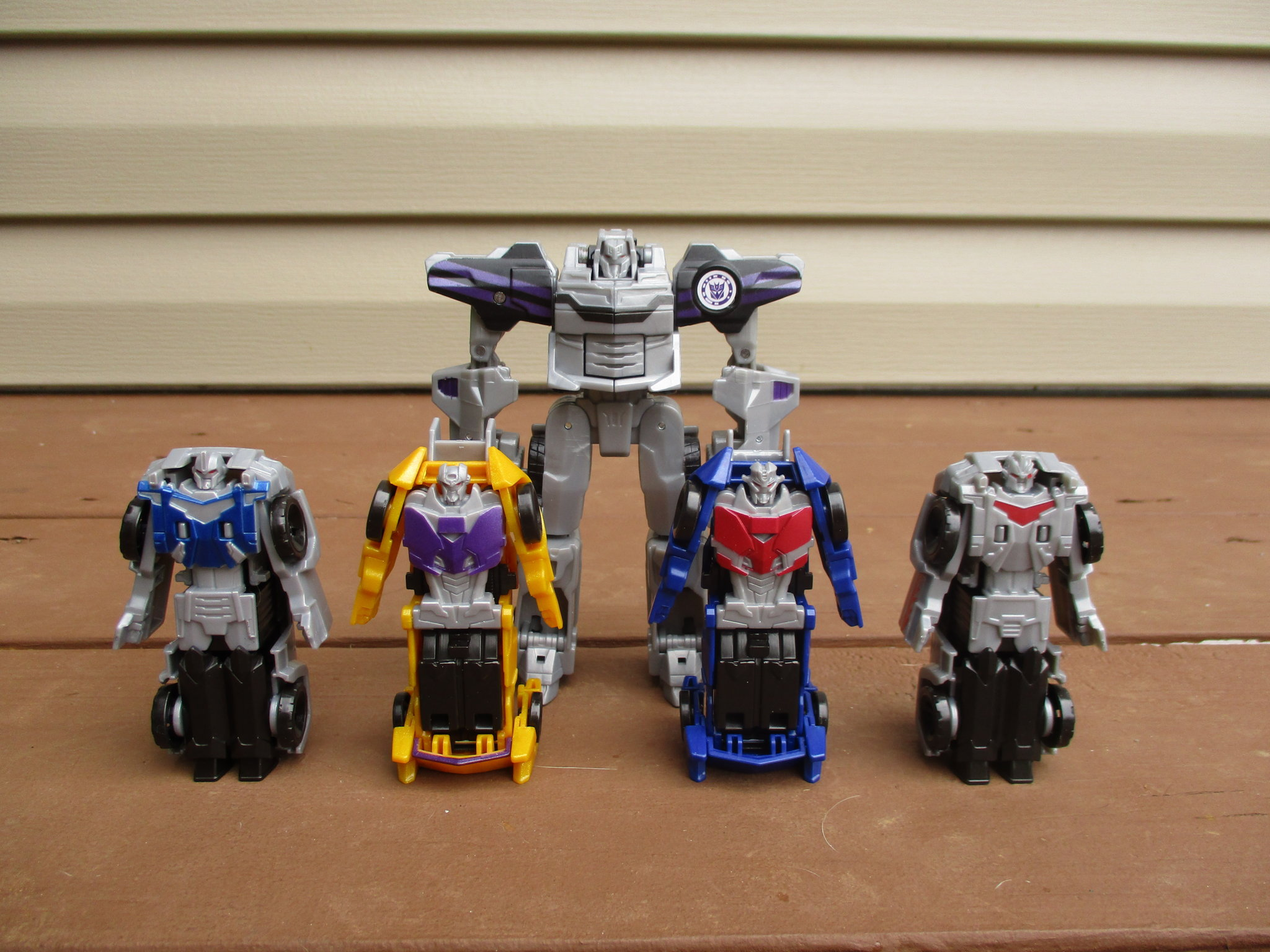 The Kup's Collection - RID Stunticons - 1.JPG