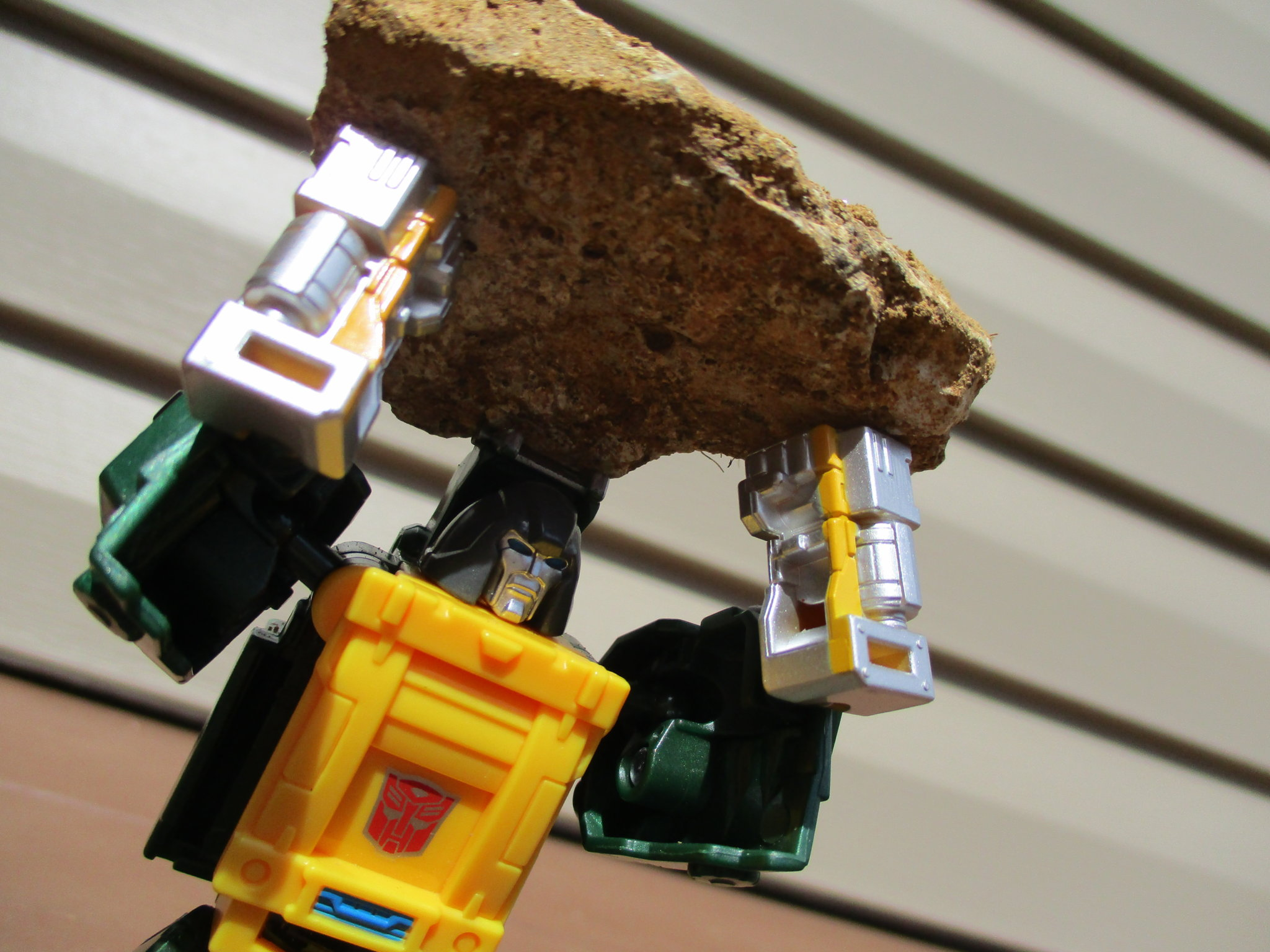 The Kup's Collection - TR Brawn - 1.JPG
