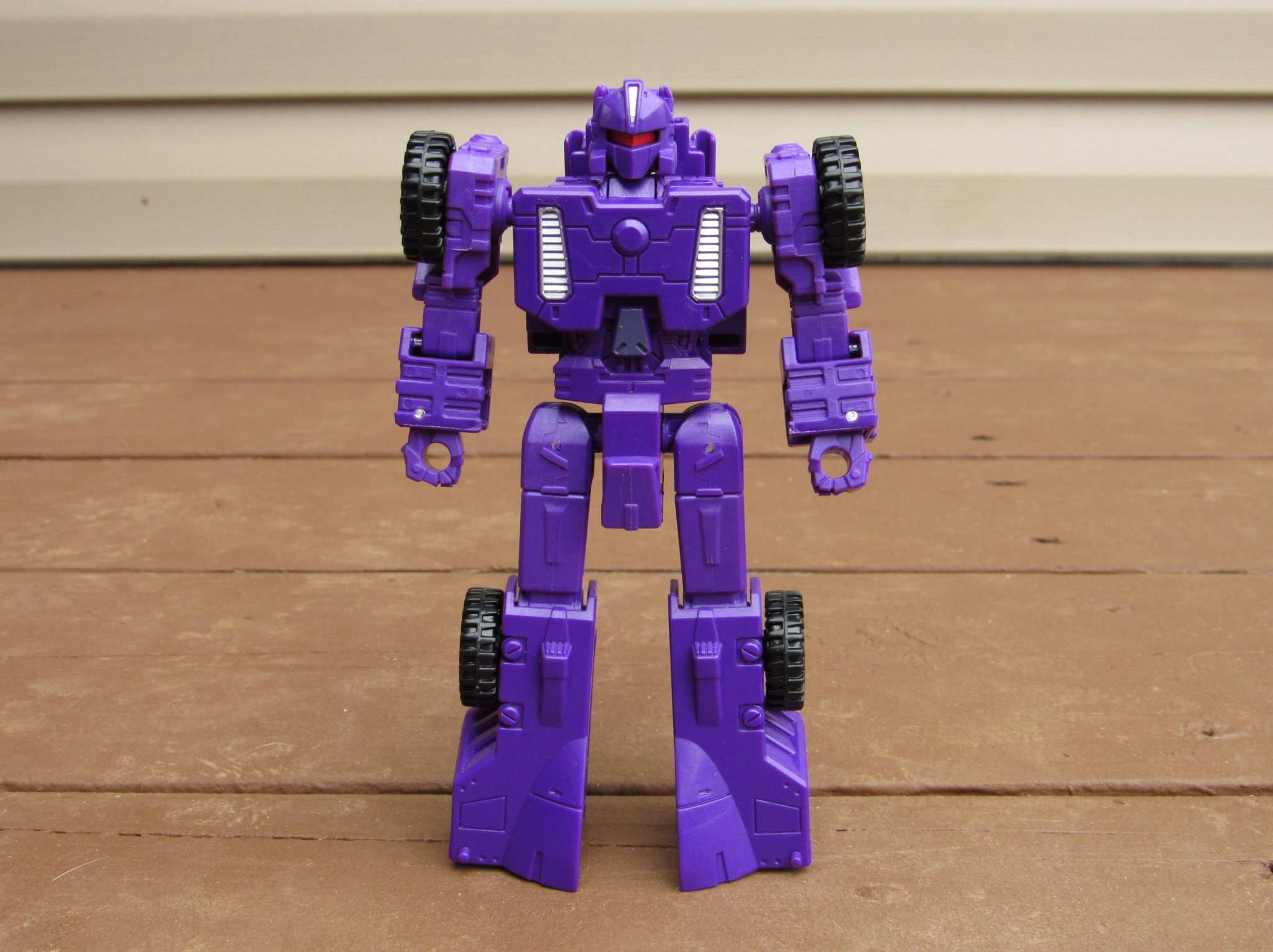 The Kup's Collection - TR Full-Tilt  - 1.JPG