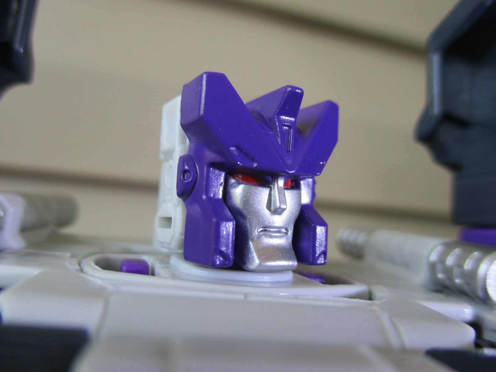 The Kup's Collection - TR Octane - 1.JPG