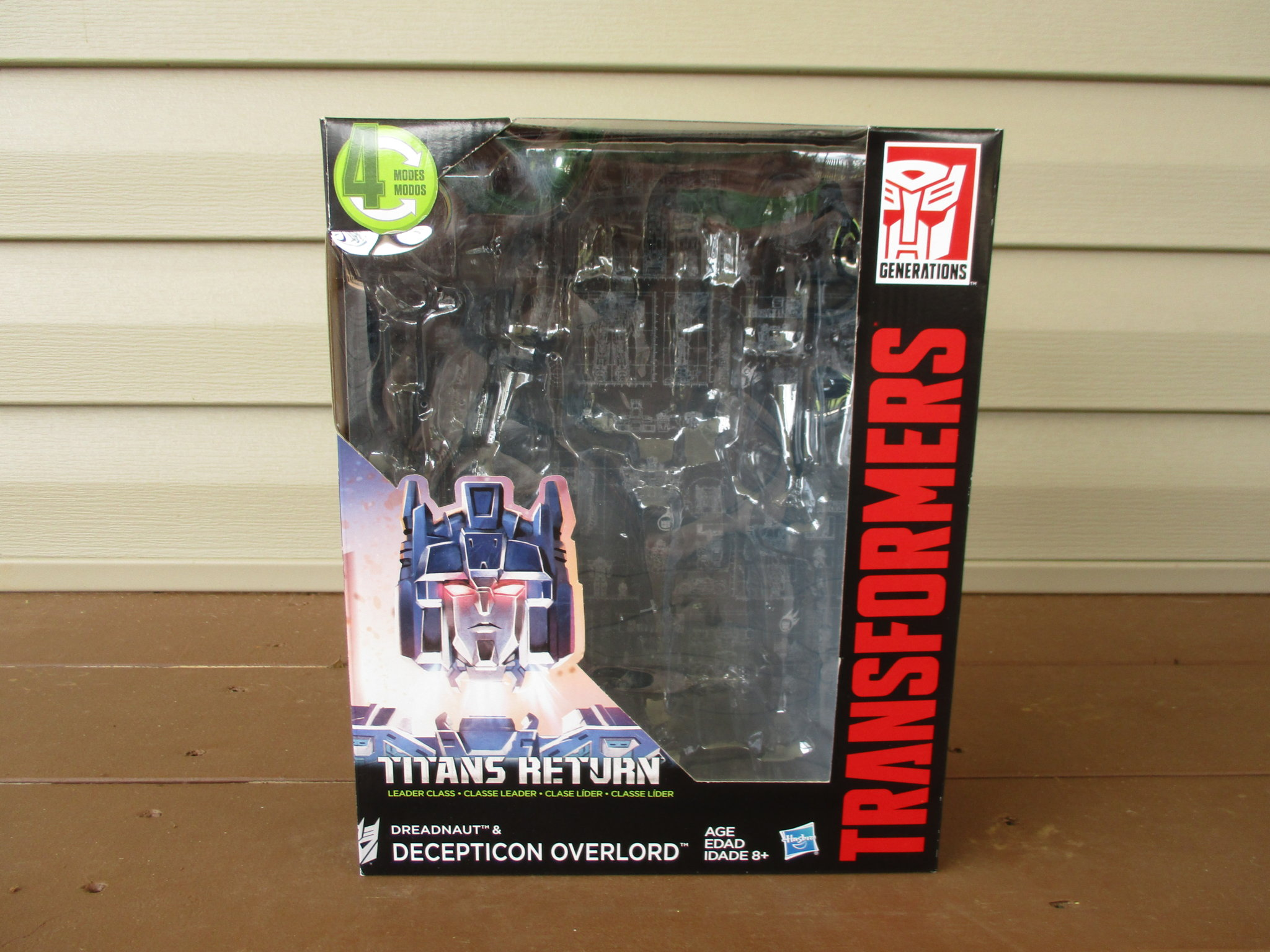 The Kup's Collection - TR Overlord Box- 1.JPG