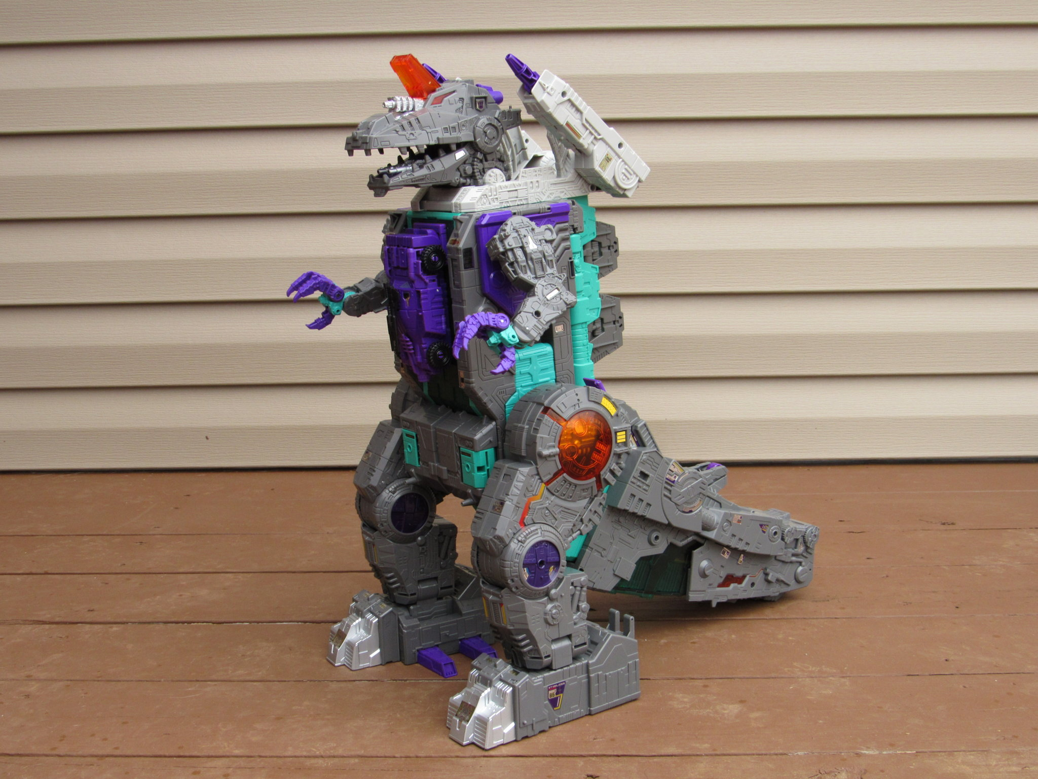 The Kup's Collection - TR Trypticon - 1.JPG