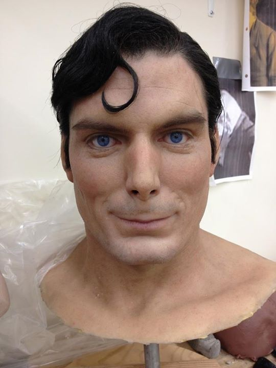 The uncanny valley is getting more and more uncanny every day_.jpg
