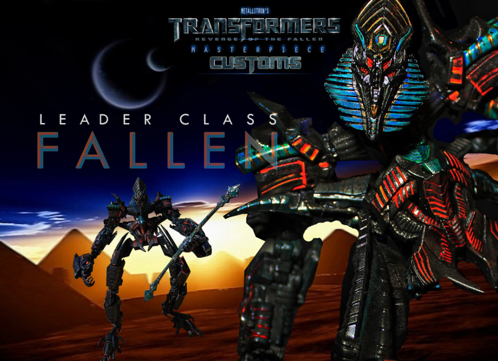 Ultimate leader class the fallen-thefalledcover.jpg