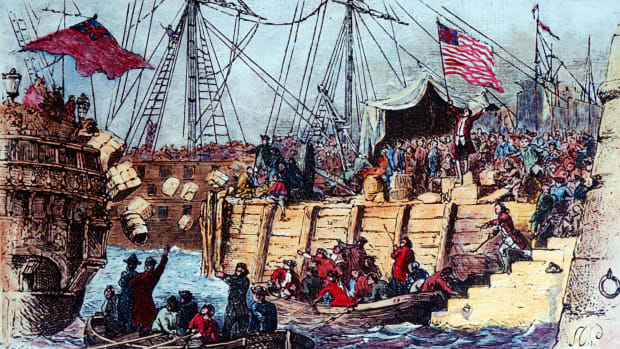 this-day-in-history-12161773---the-boston-tea-party.jpg